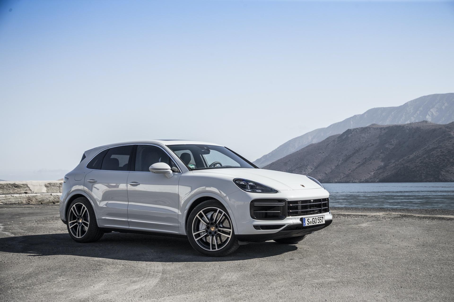 Test_Drive_Porsche_Cayenne_160
