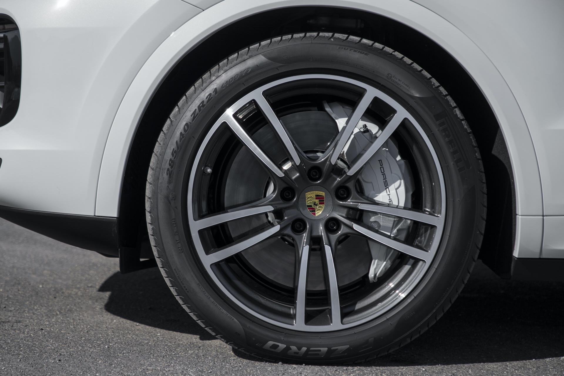 Test_Drive_Porsche_Cayenne_162