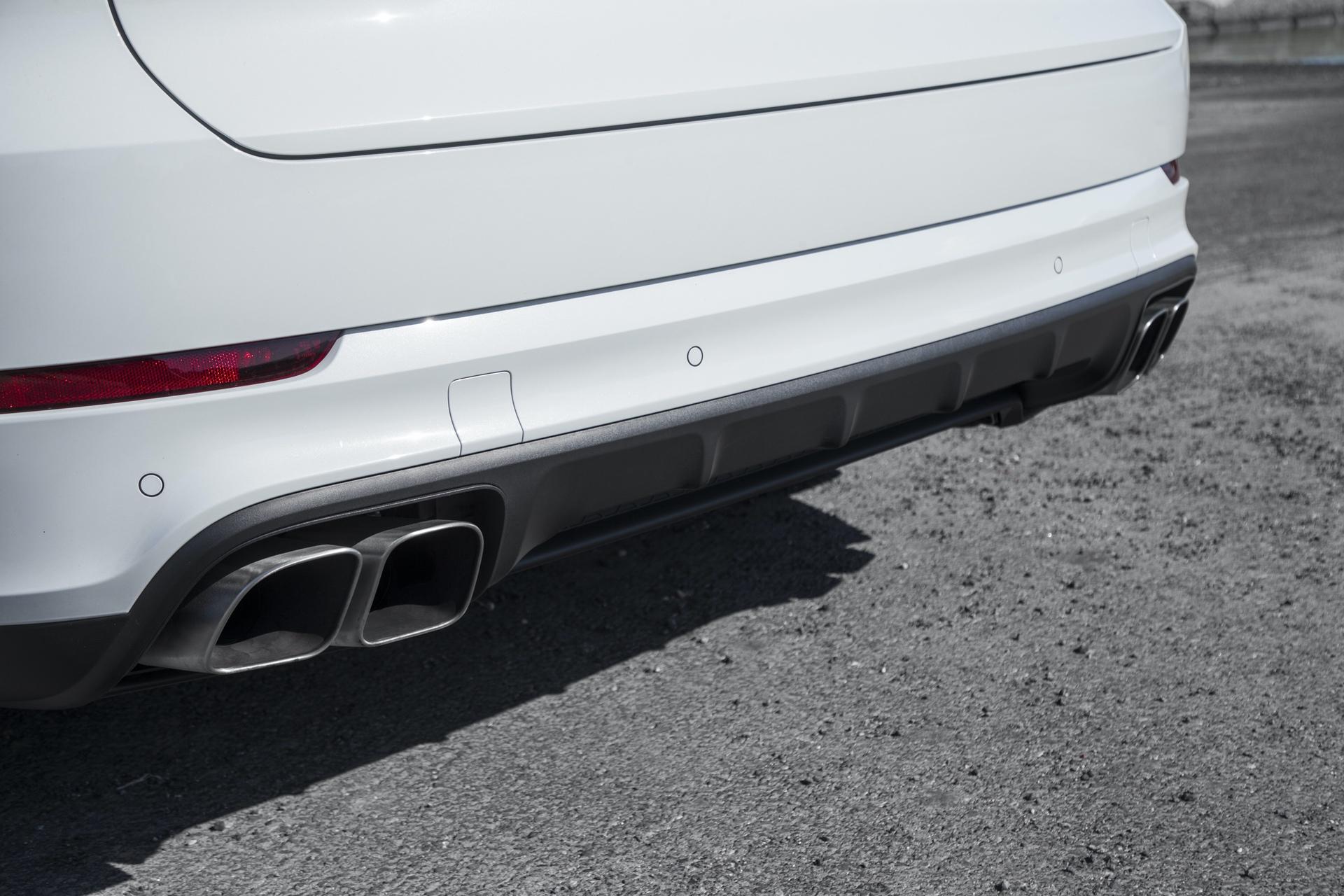 Test_Drive_Porsche_Cayenne_163