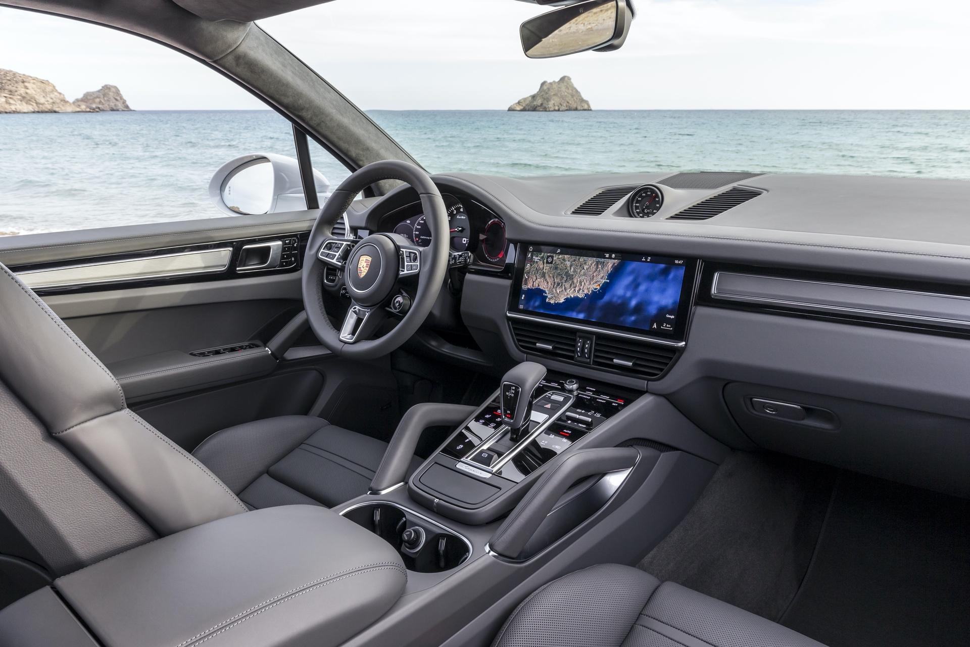 Test_Drive_Porsche_Cayenne_164