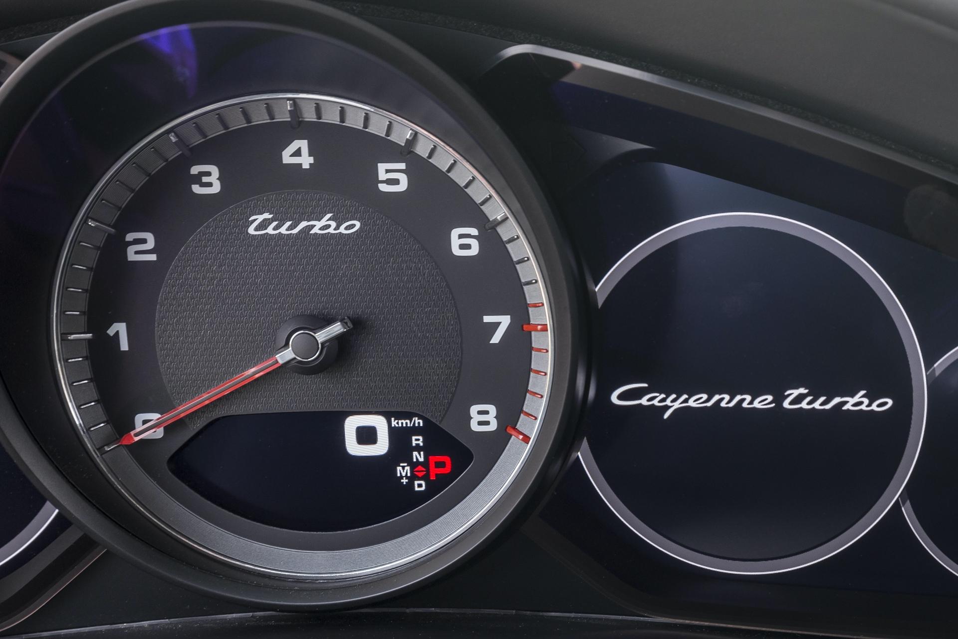 Test_Drive_Porsche_Cayenne_166