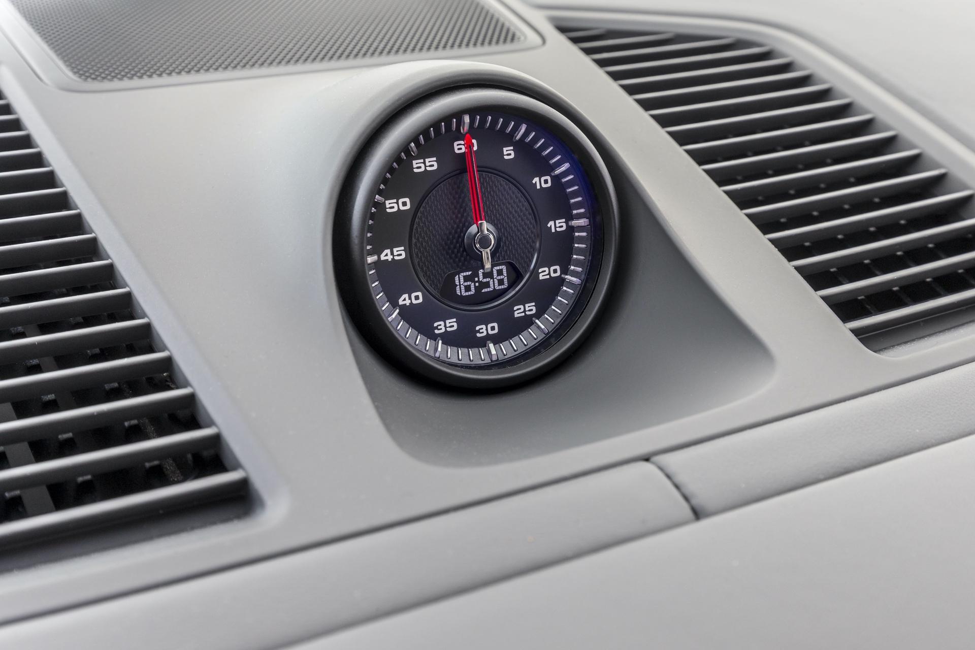Test_Drive_Porsche_Cayenne_168