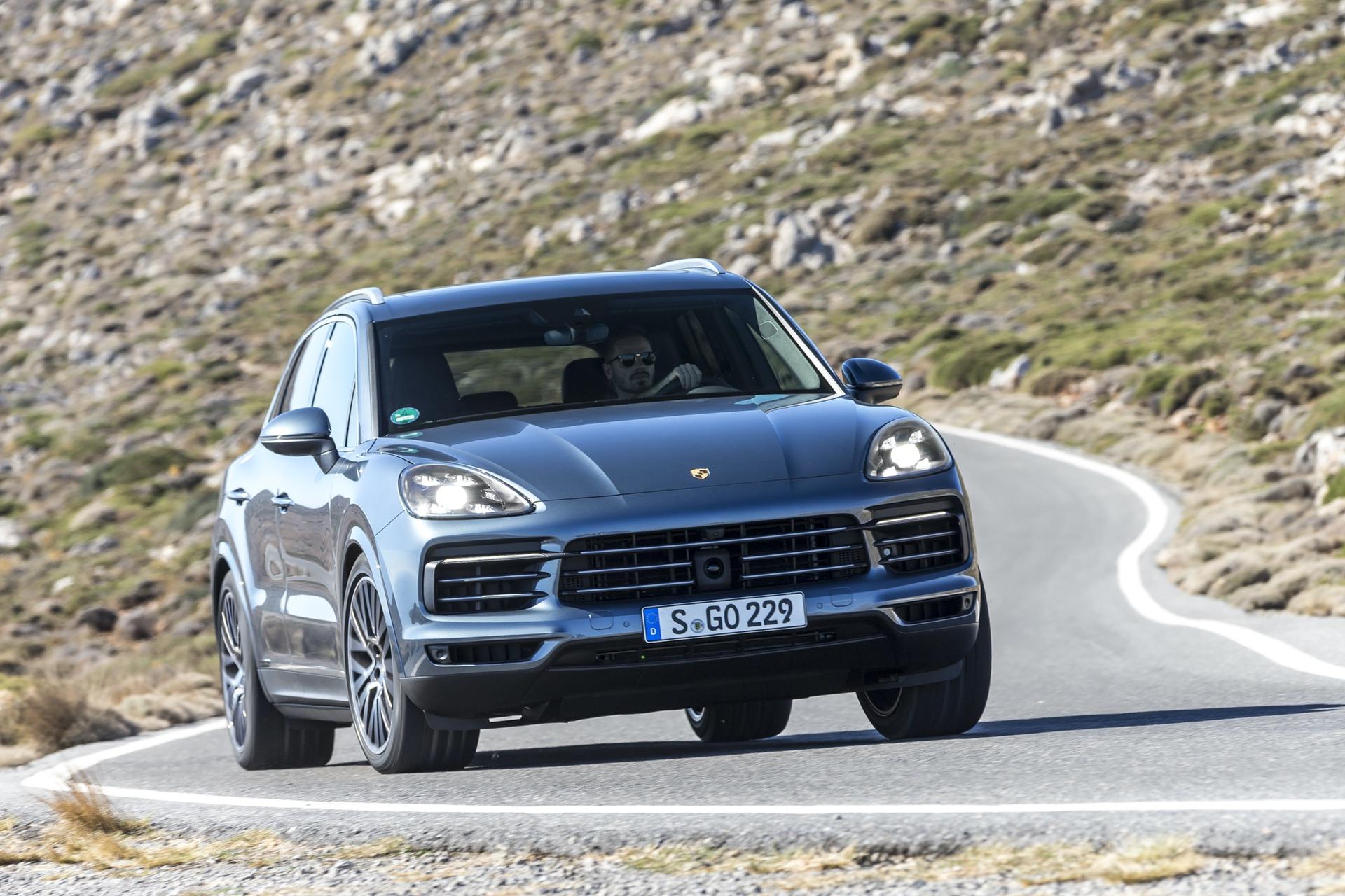 Test_Drive_Porsche_Cayenne_17
