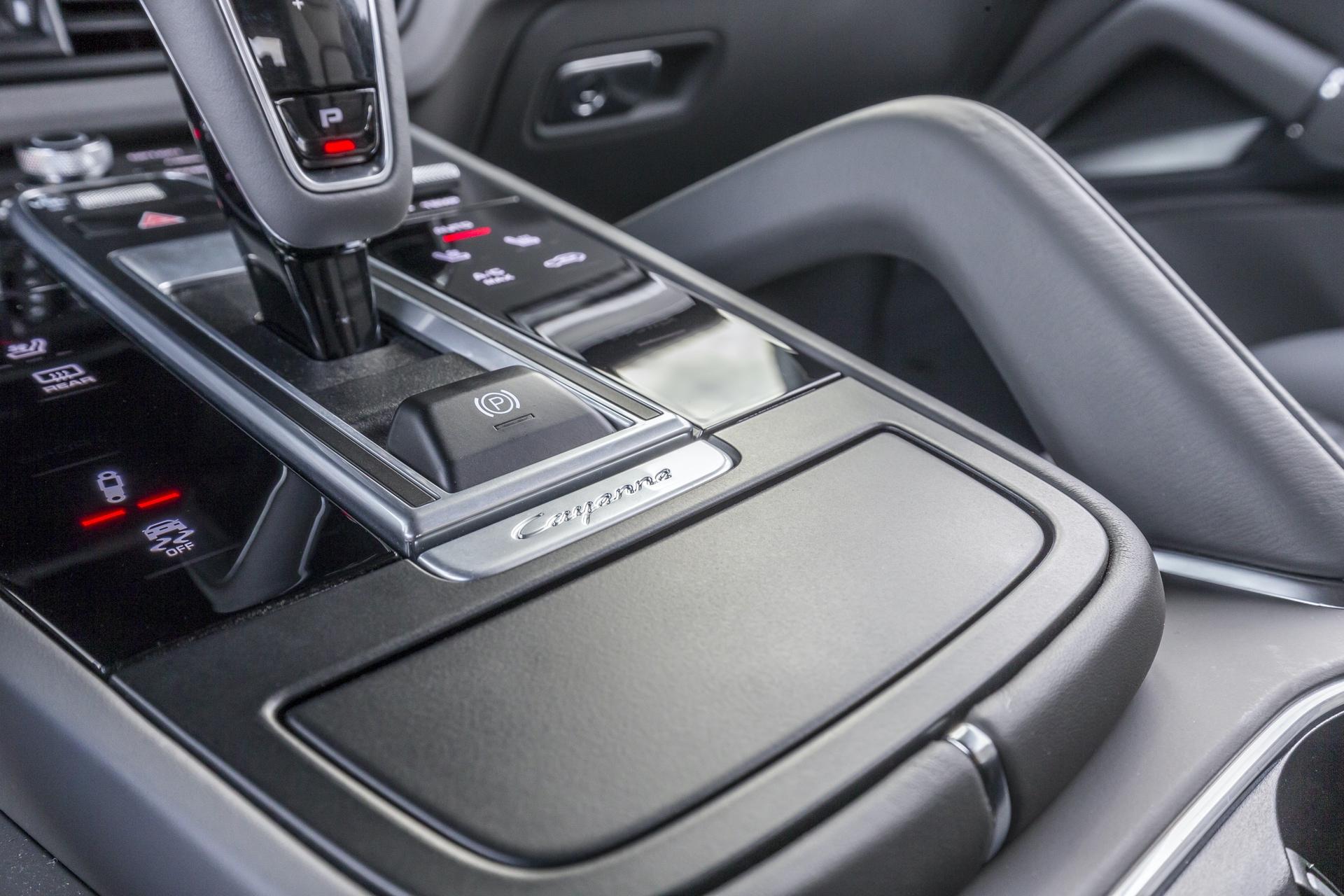 Test_Drive_Porsche_Cayenne_170