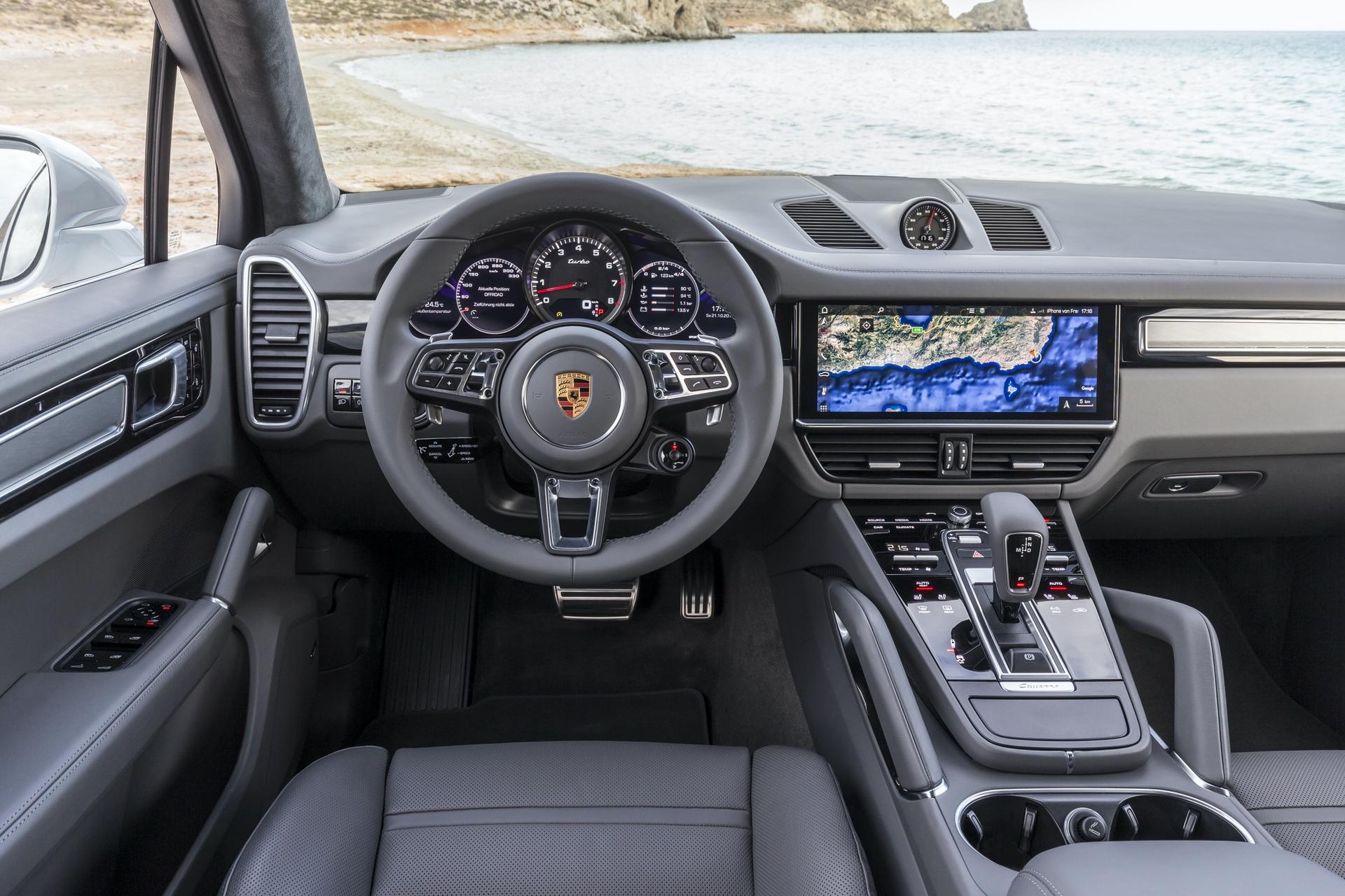 Test_Drive_Porsche_Cayenne_173