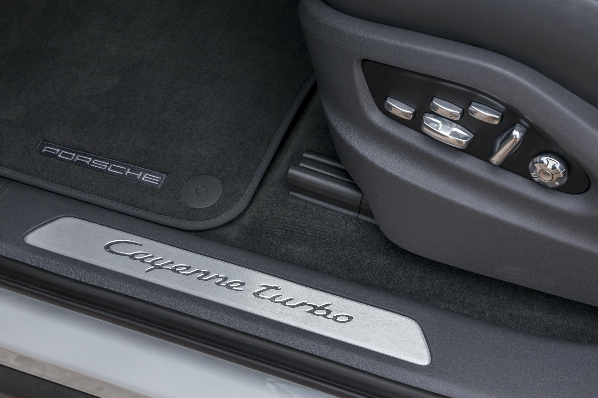 Test_Drive_Porsche_Cayenne_176