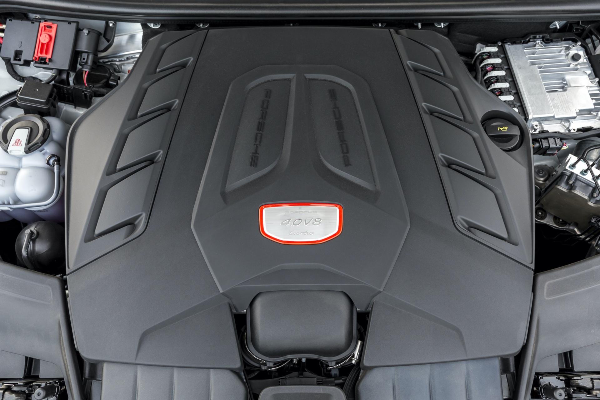 Test_Drive_Porsche_Cayenne_178
