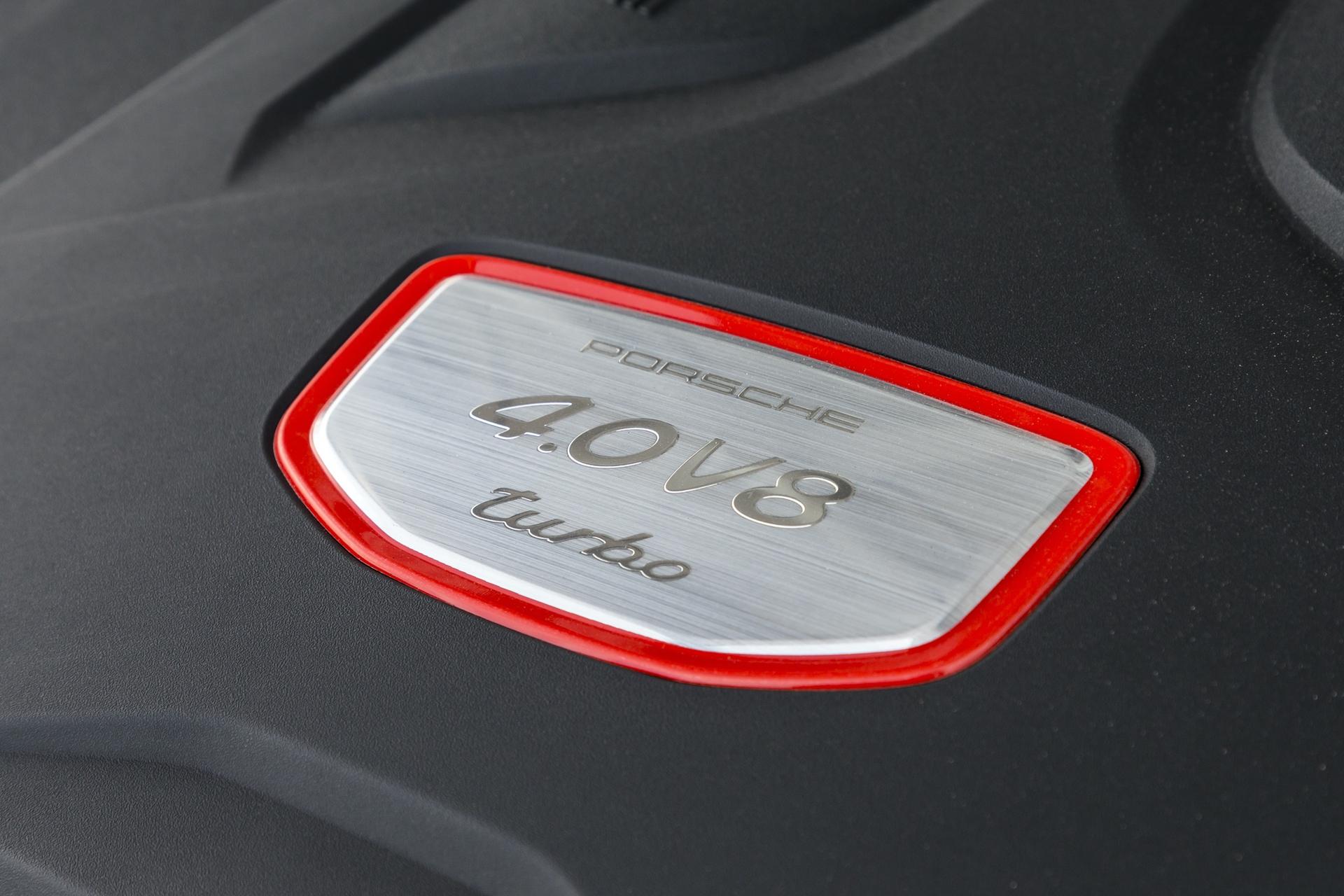 Test_Drive_Porsche_Cayenne_179