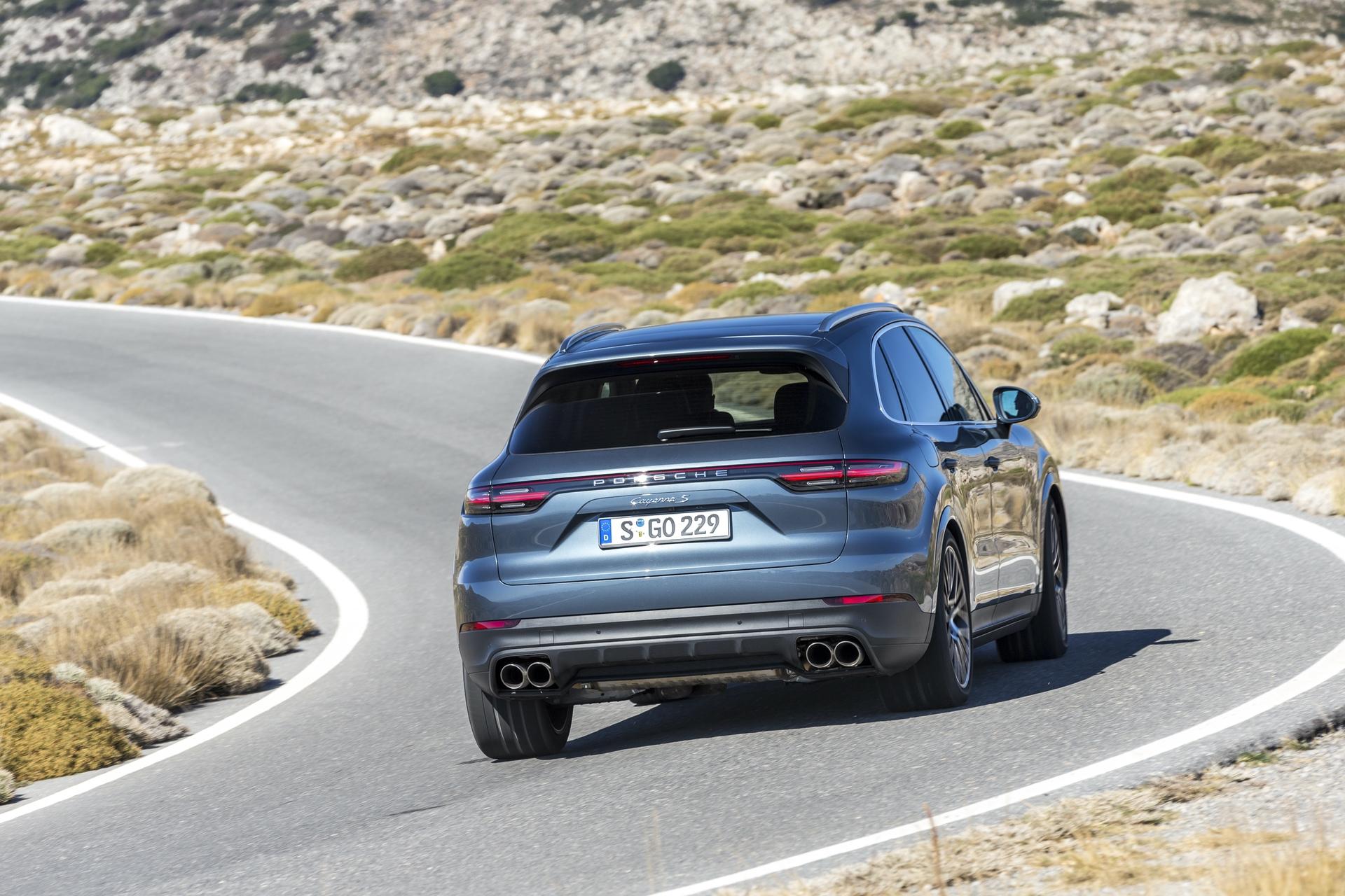 Test_Drive_Porsche_Cayenne_18