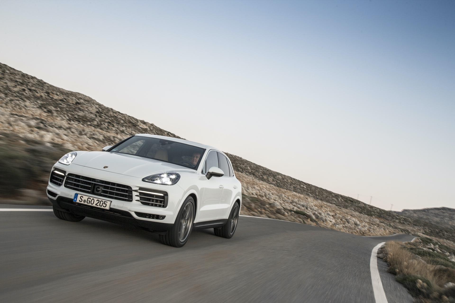 Test_Drive_Porsche_Cayenne_180
