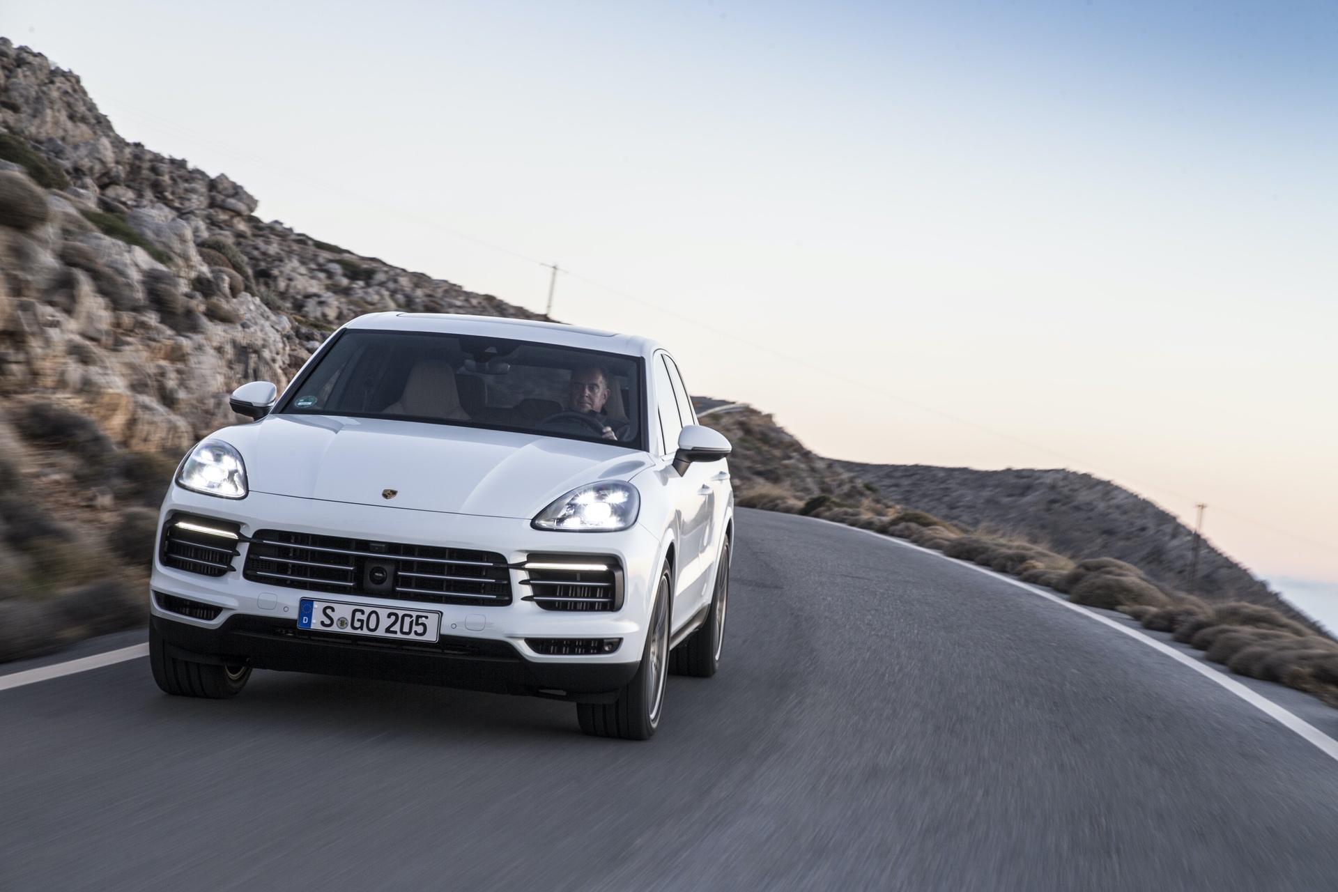 Test_Drive_Porsche_Cayenne_181