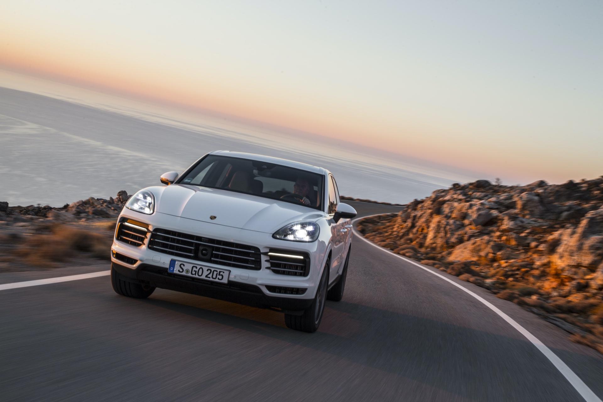 Test_Drive_Porsche_Cayenne_182
