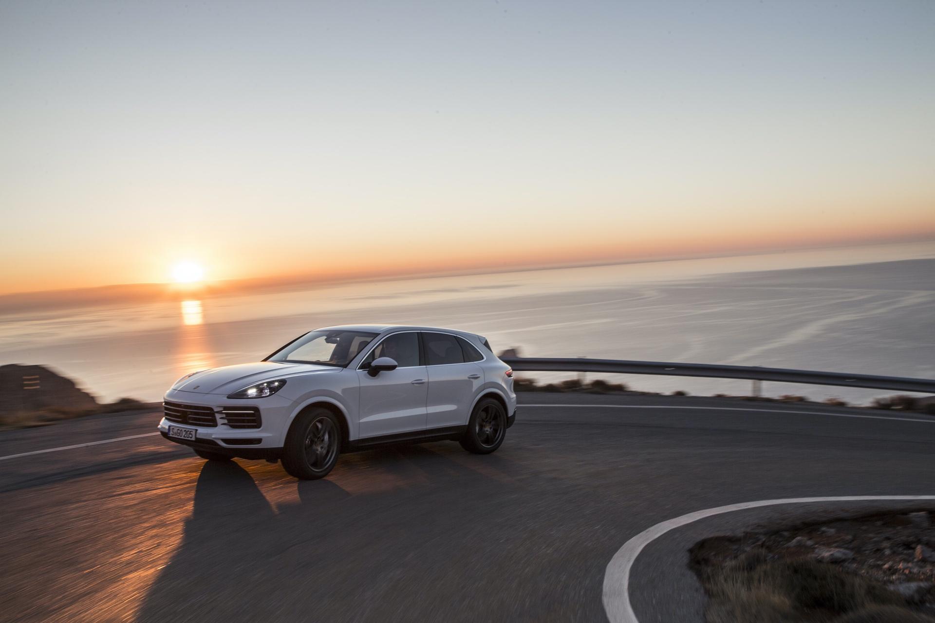 Test_Drive_Porsche_Cayenne_183