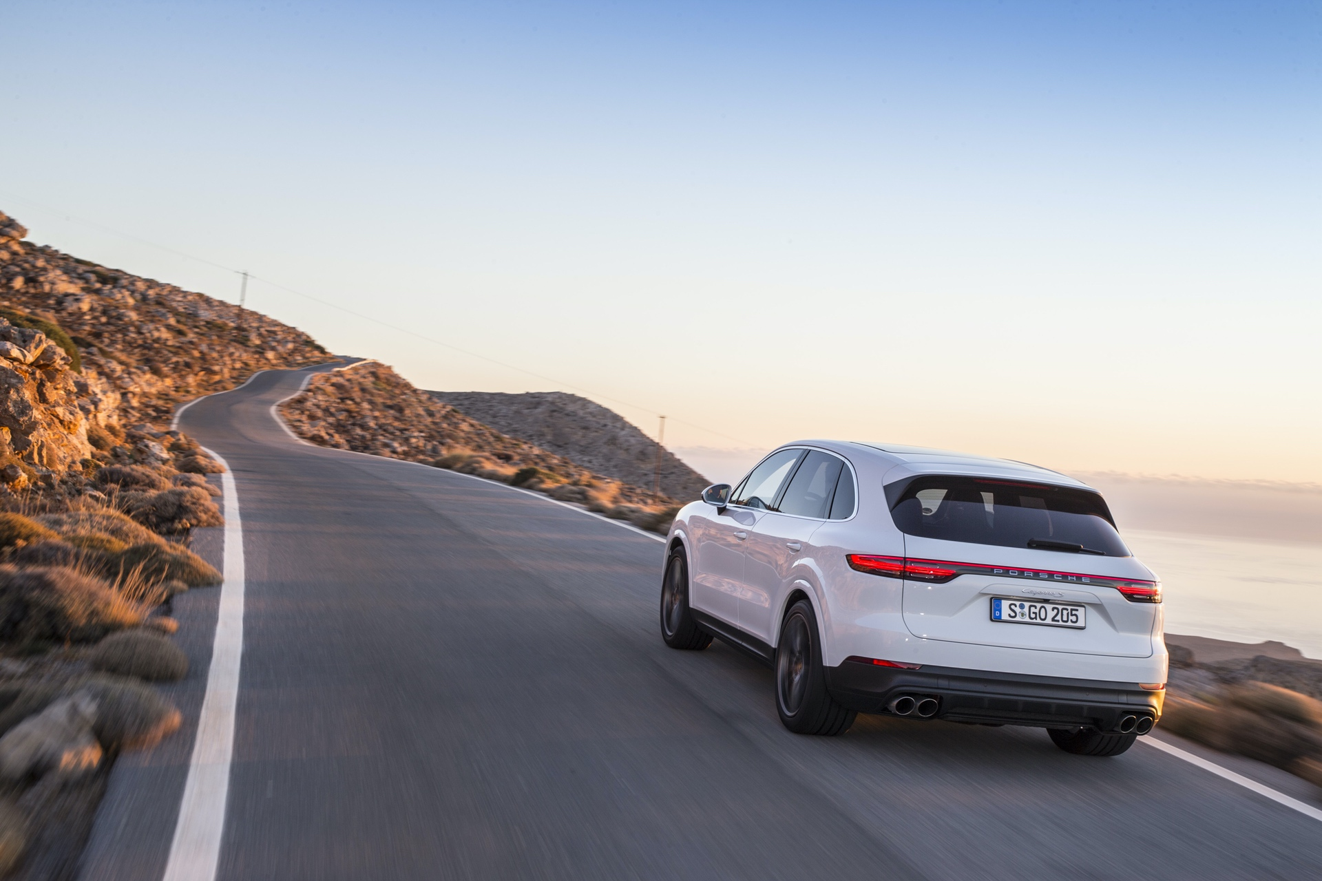 Test_Drive_Porsche_Cayenne_184