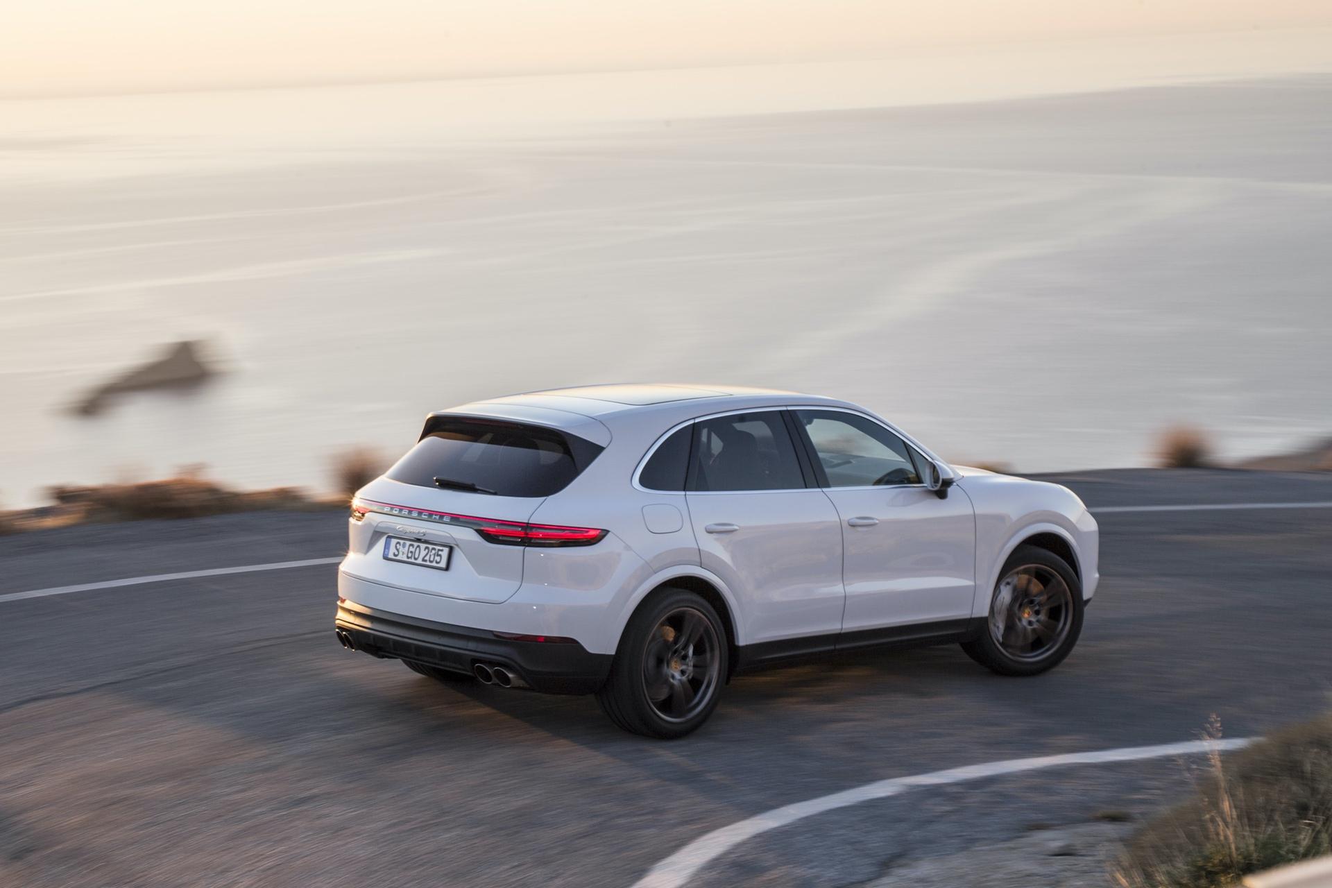 Test_Drive_Porsche_Cayenne_185