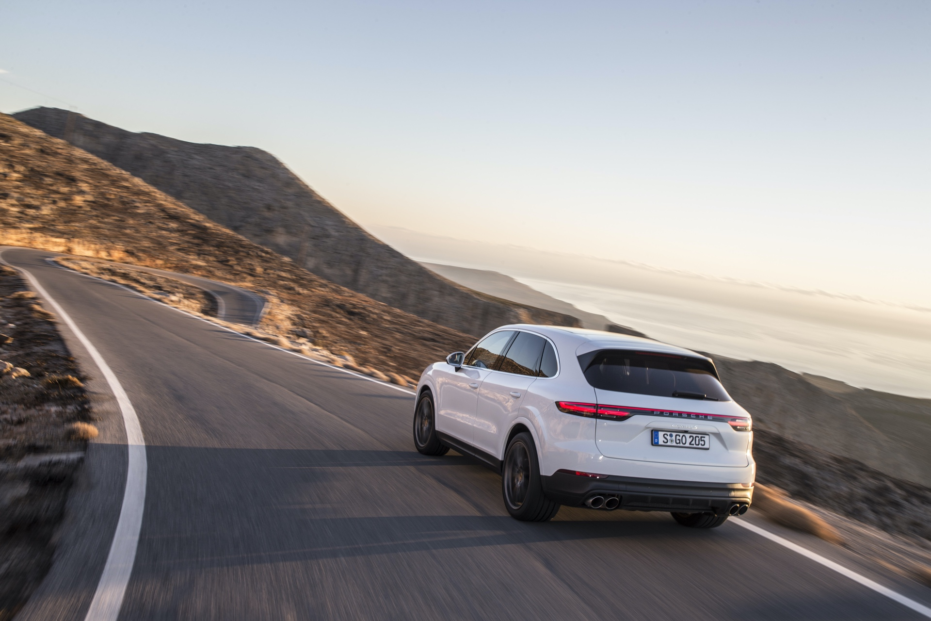Test_Drive_Porsche_Cayenne_186