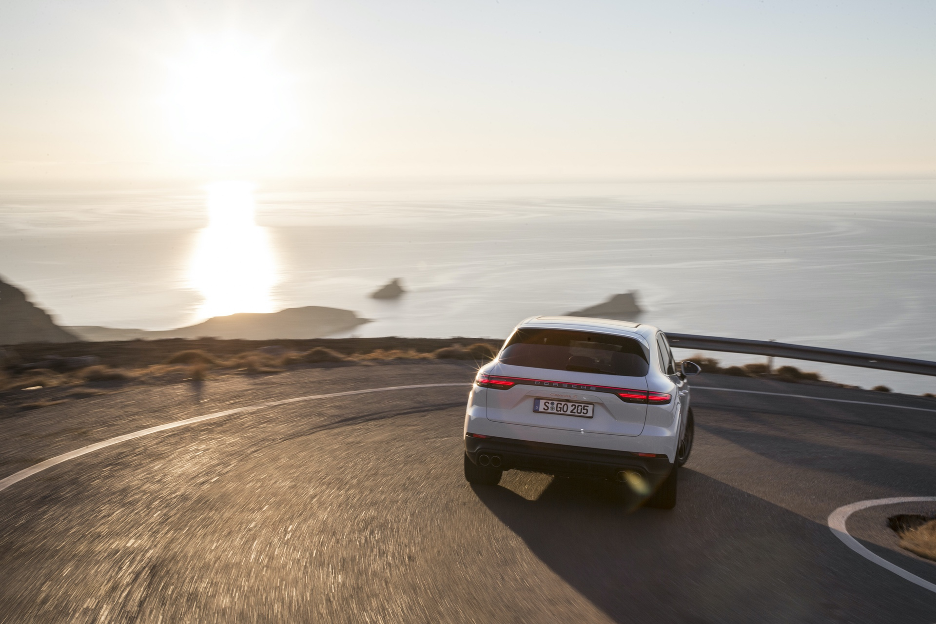 Test_Drive_Porsche_Cayenne_187