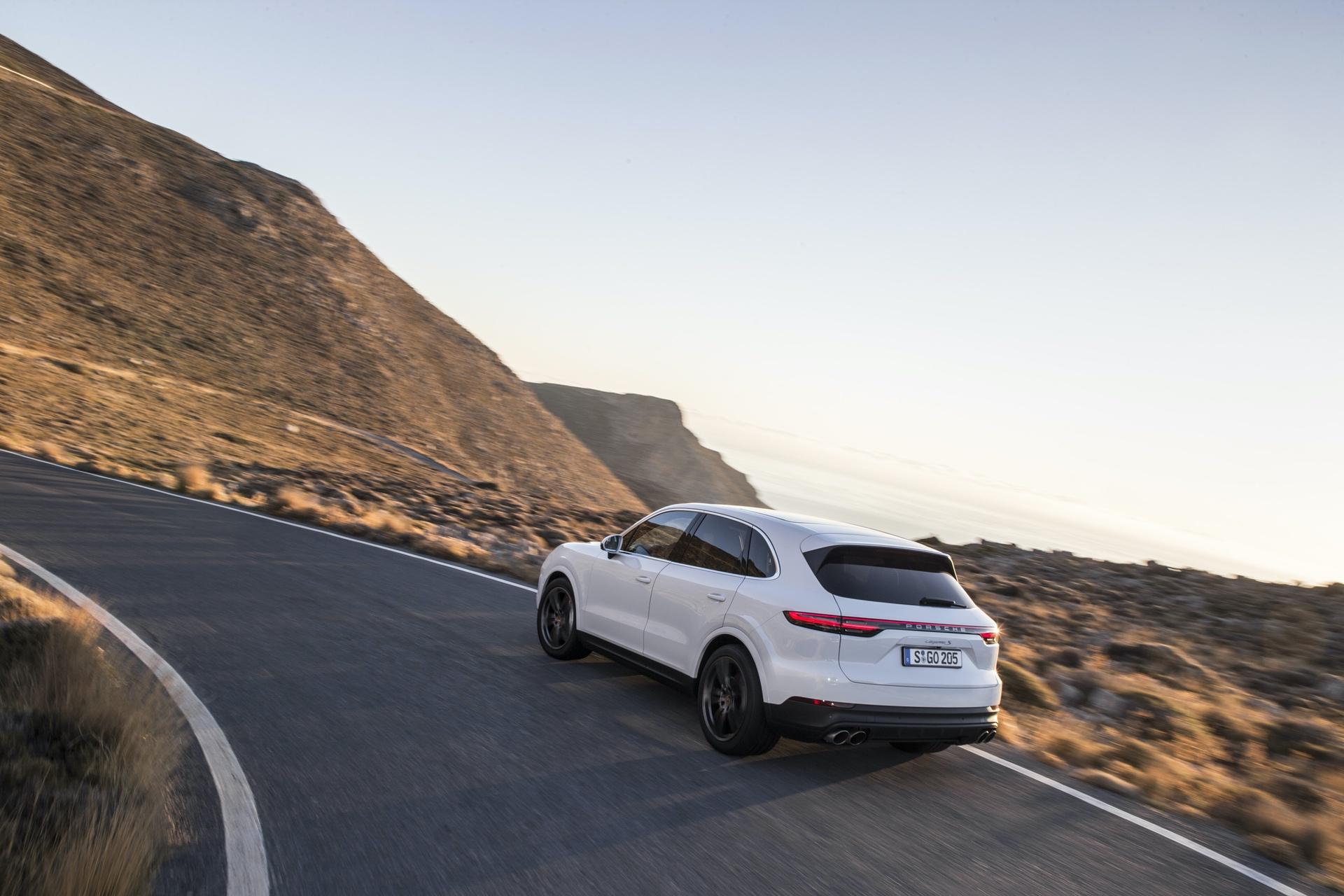 Test_Drive_Porsche_Cayenne_188