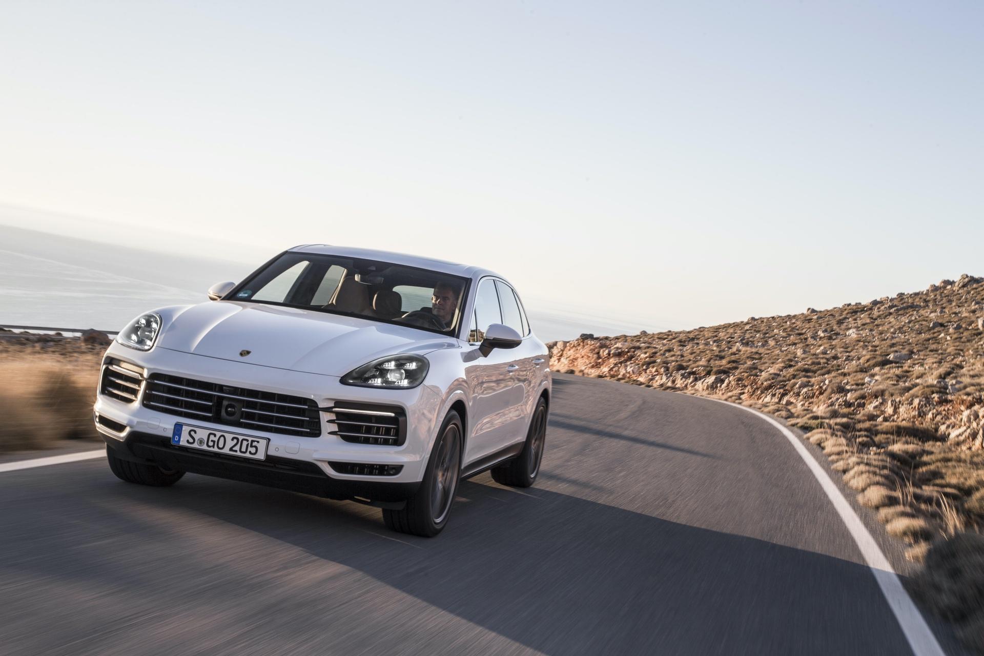 Test_Drive_Porsche_Cayenne_190