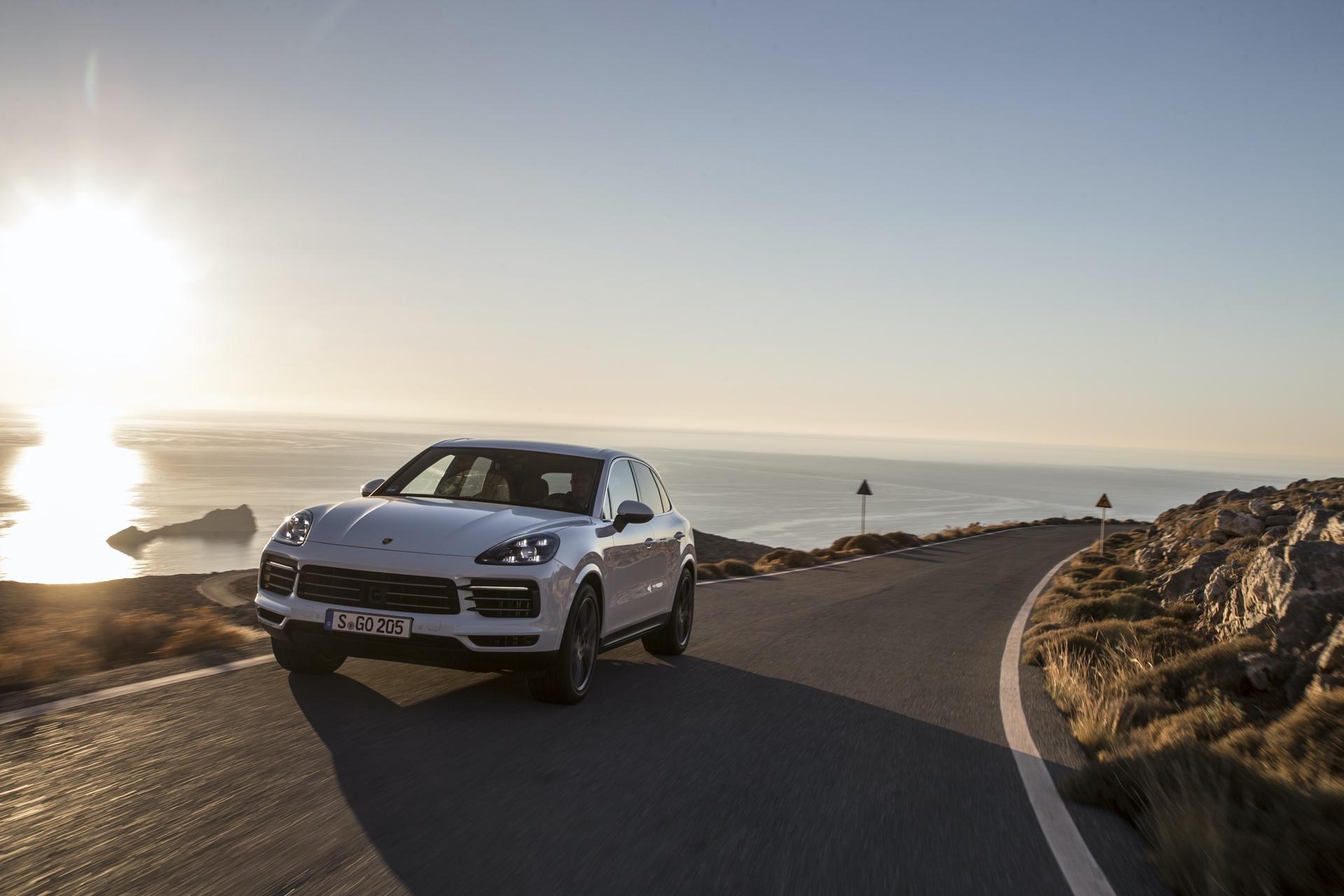 Test_Drive_Porsche_Cayenne_191