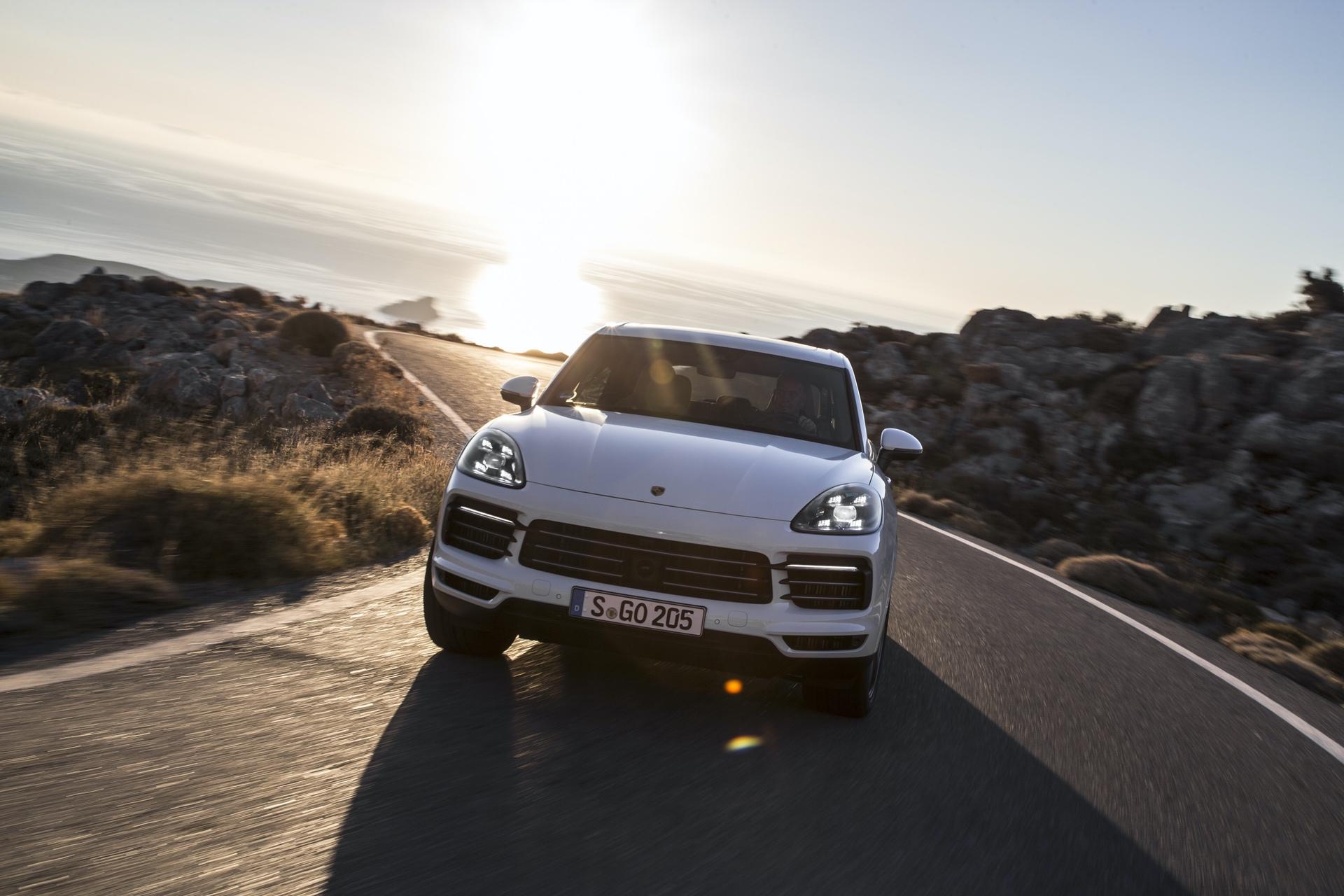 Test_Drive_Porsche_Cayenne_192