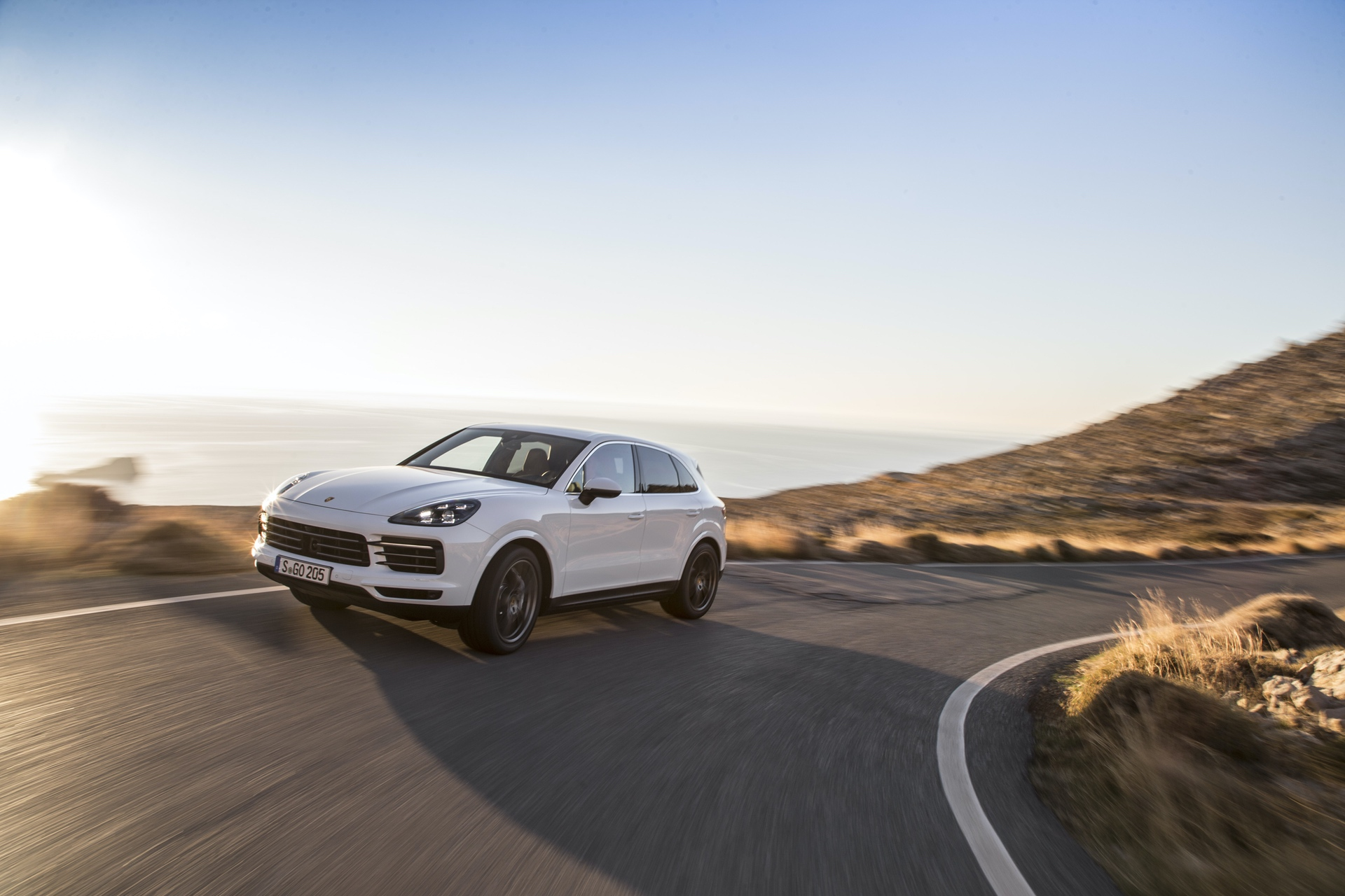 Test_Drive_Porsche_Cayenne_193