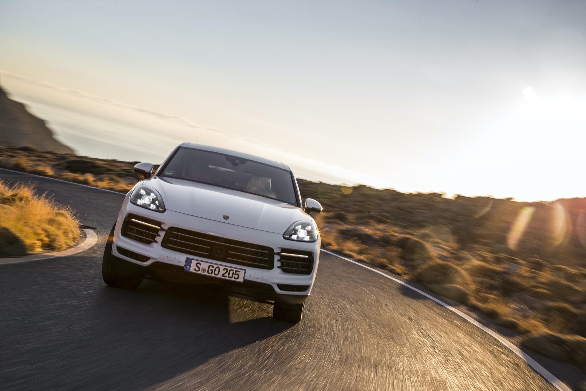 Test_Drive_Porsche_Cayenne_194