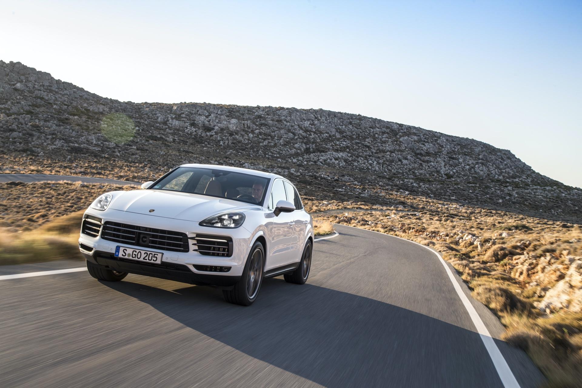 Test_Drive_Porsche_Cayenne_195