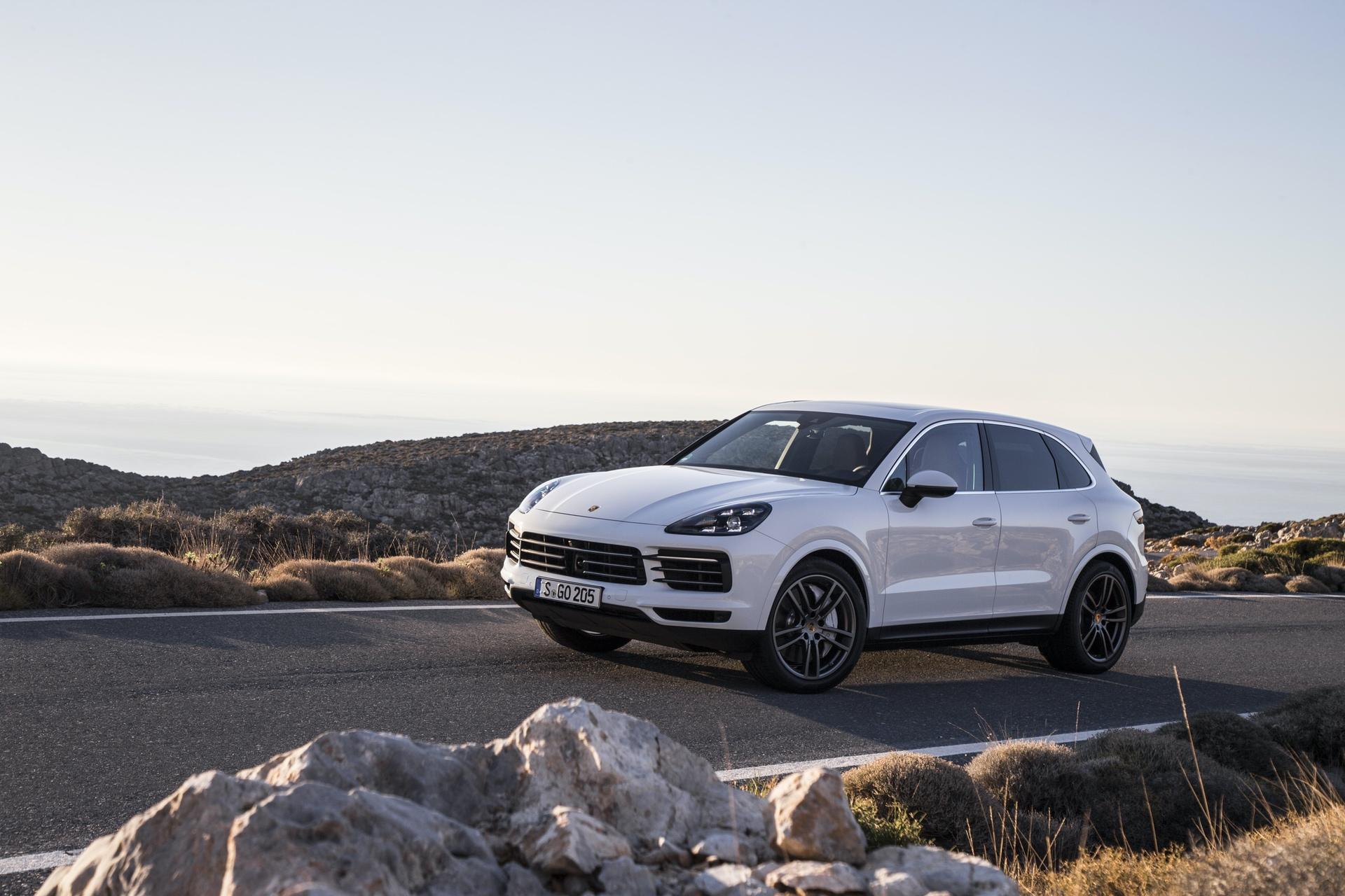 Test_Drive_Porsche_Cayenne_197