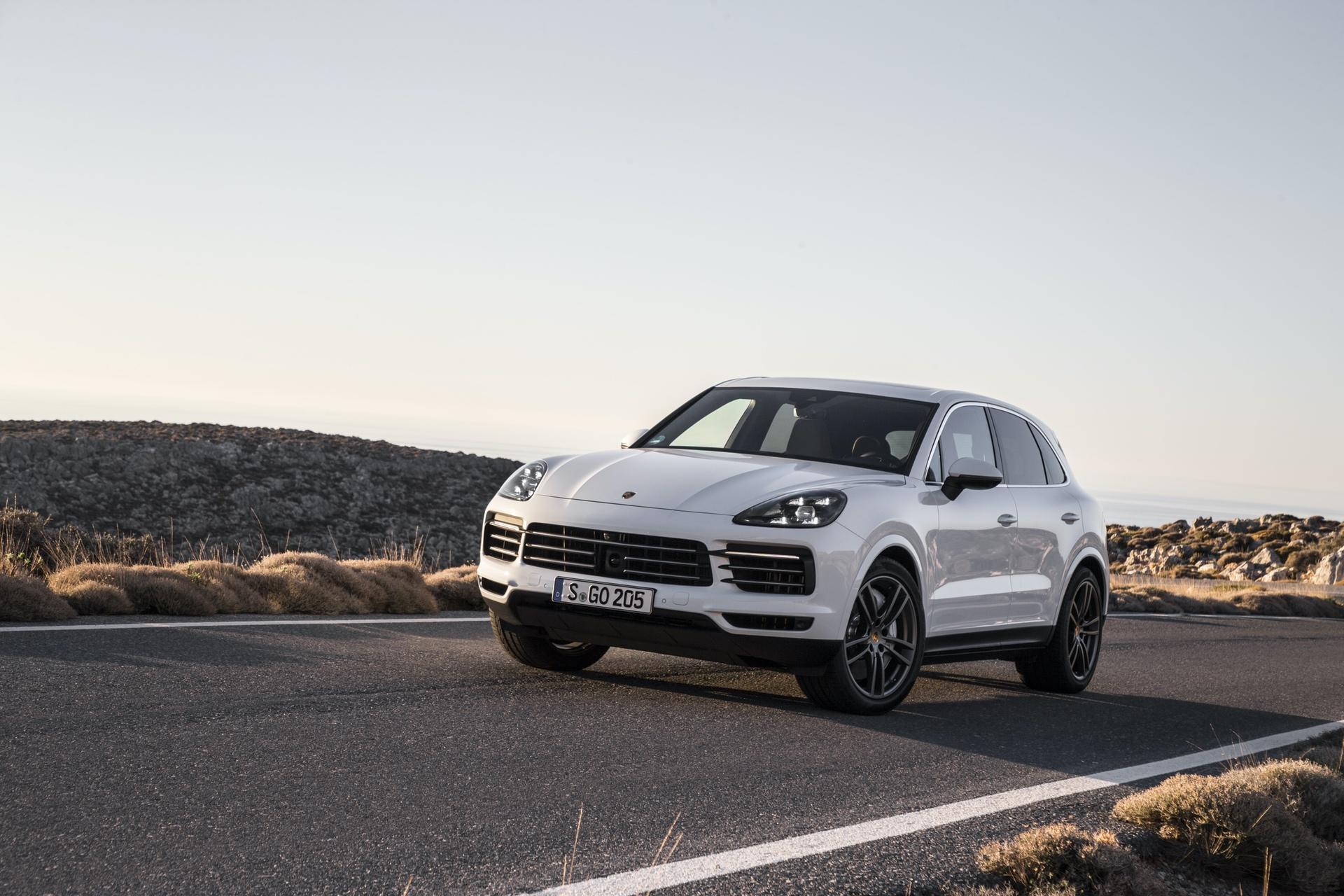 Test_Drive_Porsche_Cayenne_199