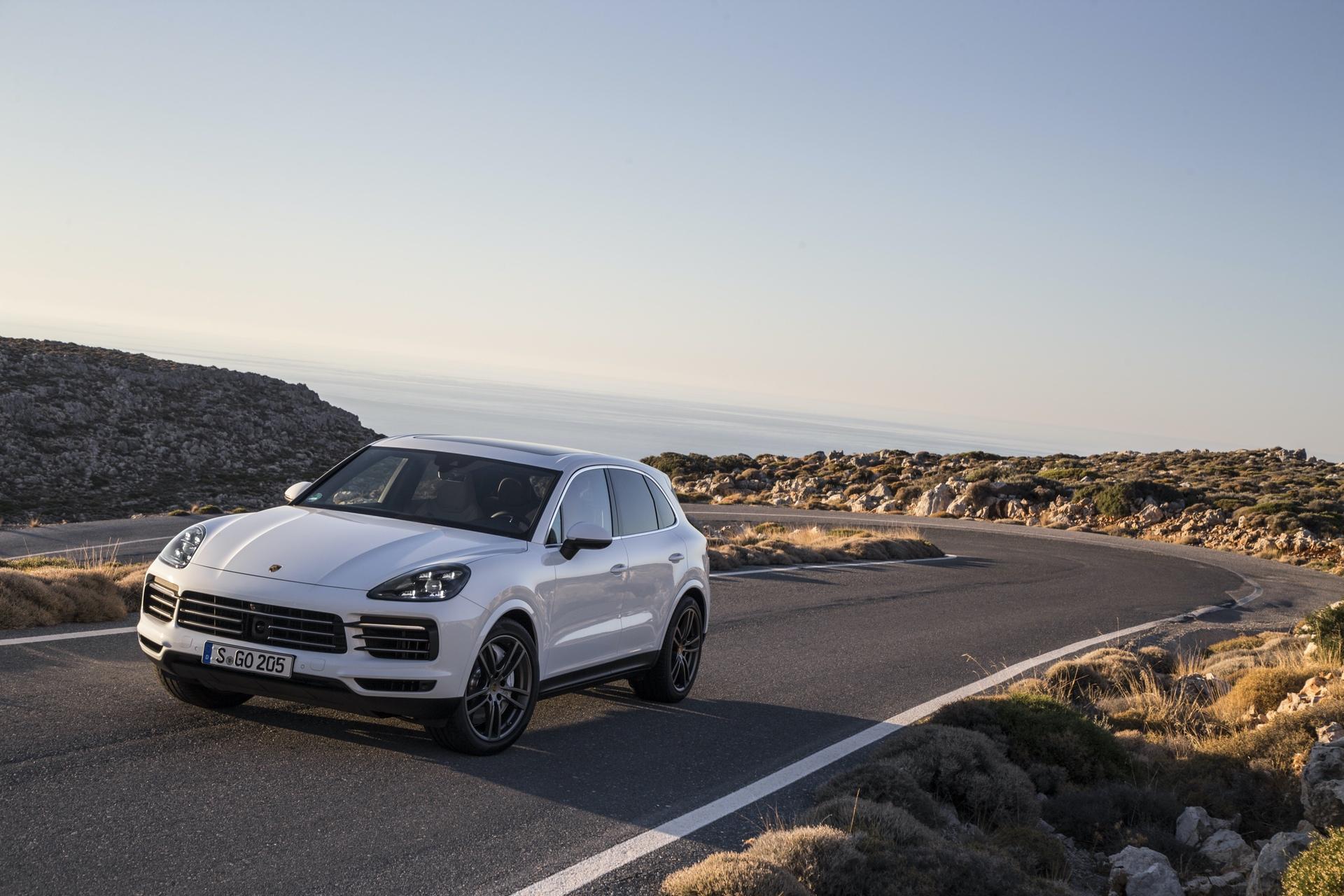 Test_Drive_Porsche_Cayenne_200