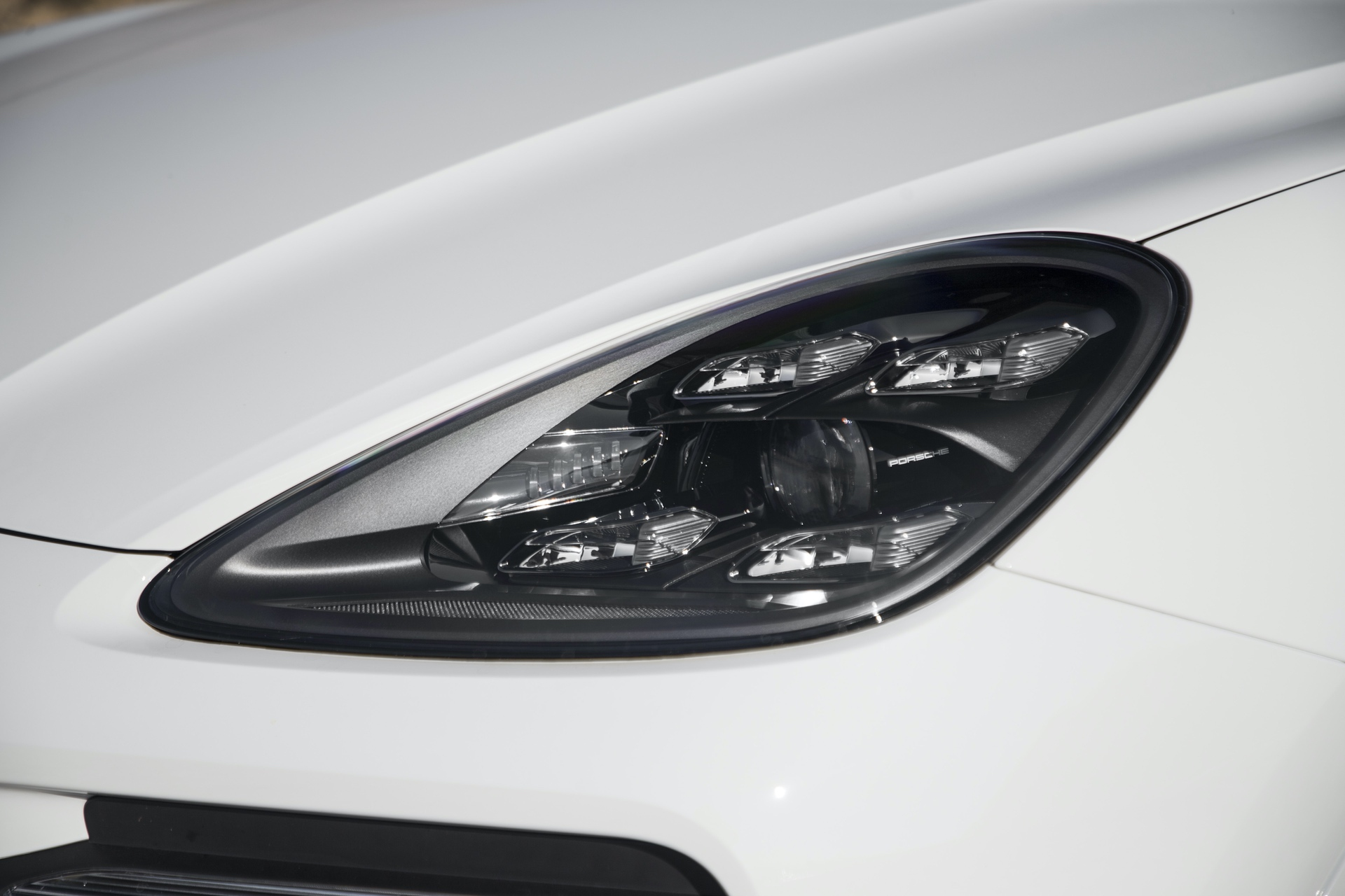 Test_Drive_Porsche_Cayenne_205