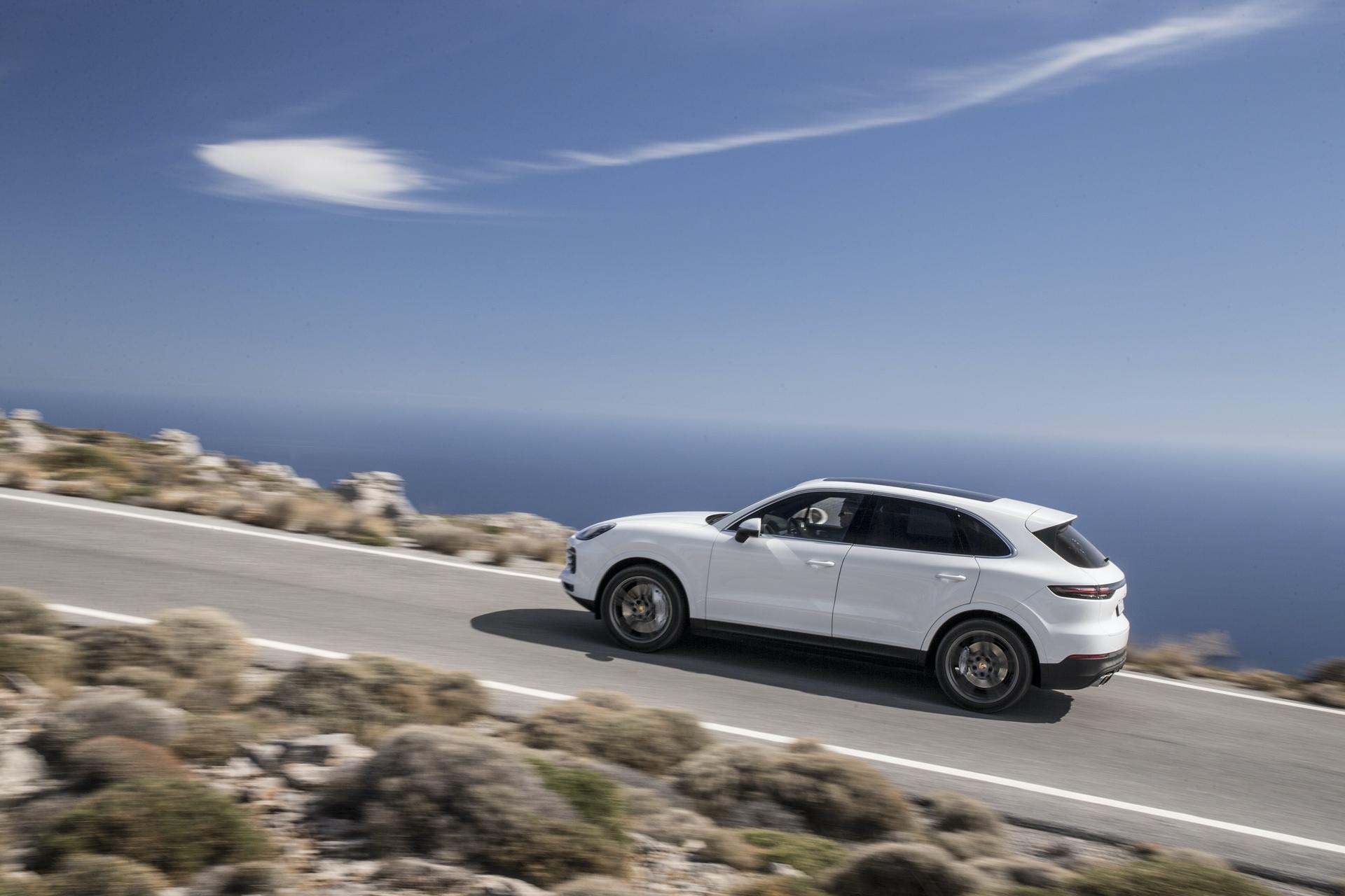 Test_Drive_Porsche_Cayenne_206