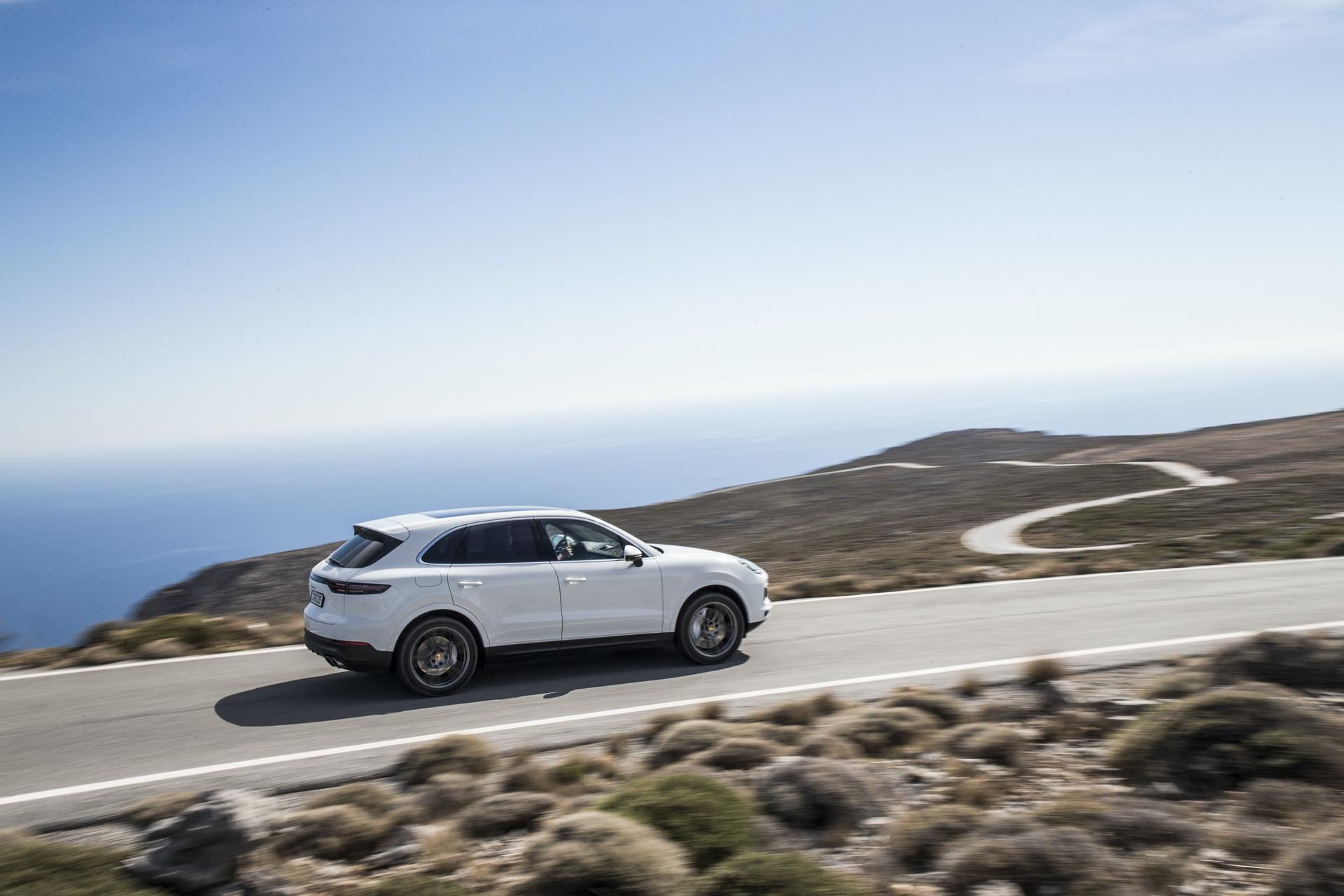Test_Drive_Porsche_Cayenne_207