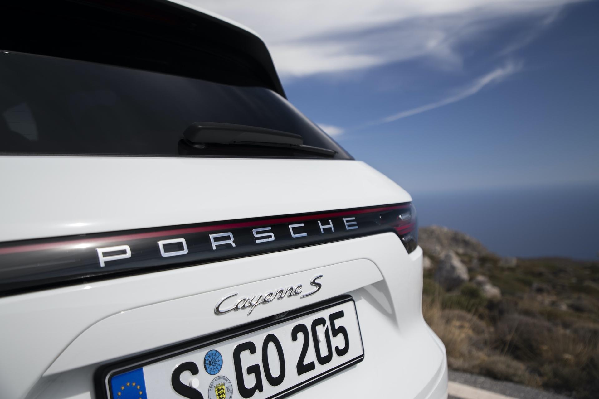 Test_Drive_Porsche_Cayenne_208