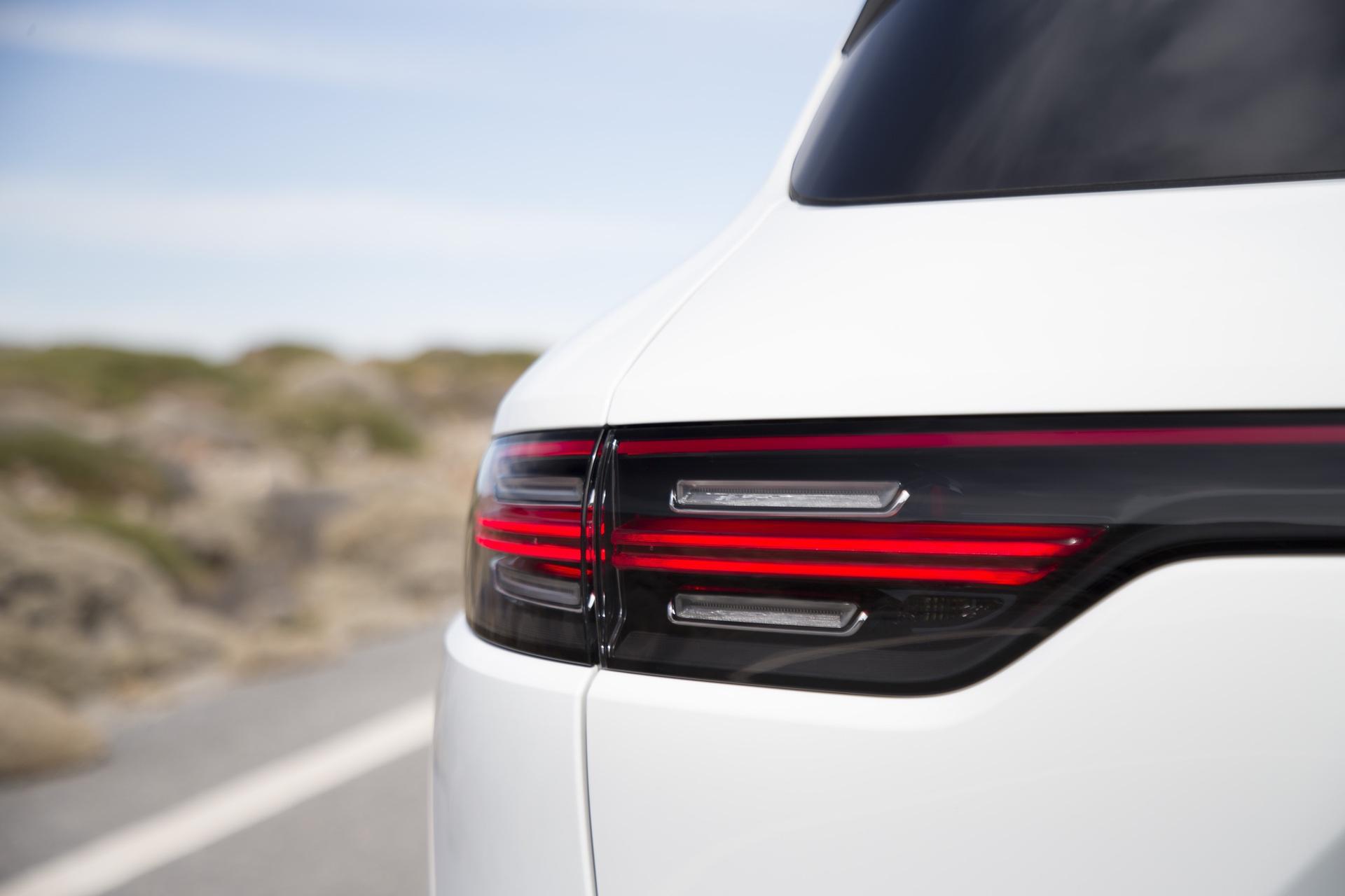 Test_Drive_Porsche_Cayenne_209