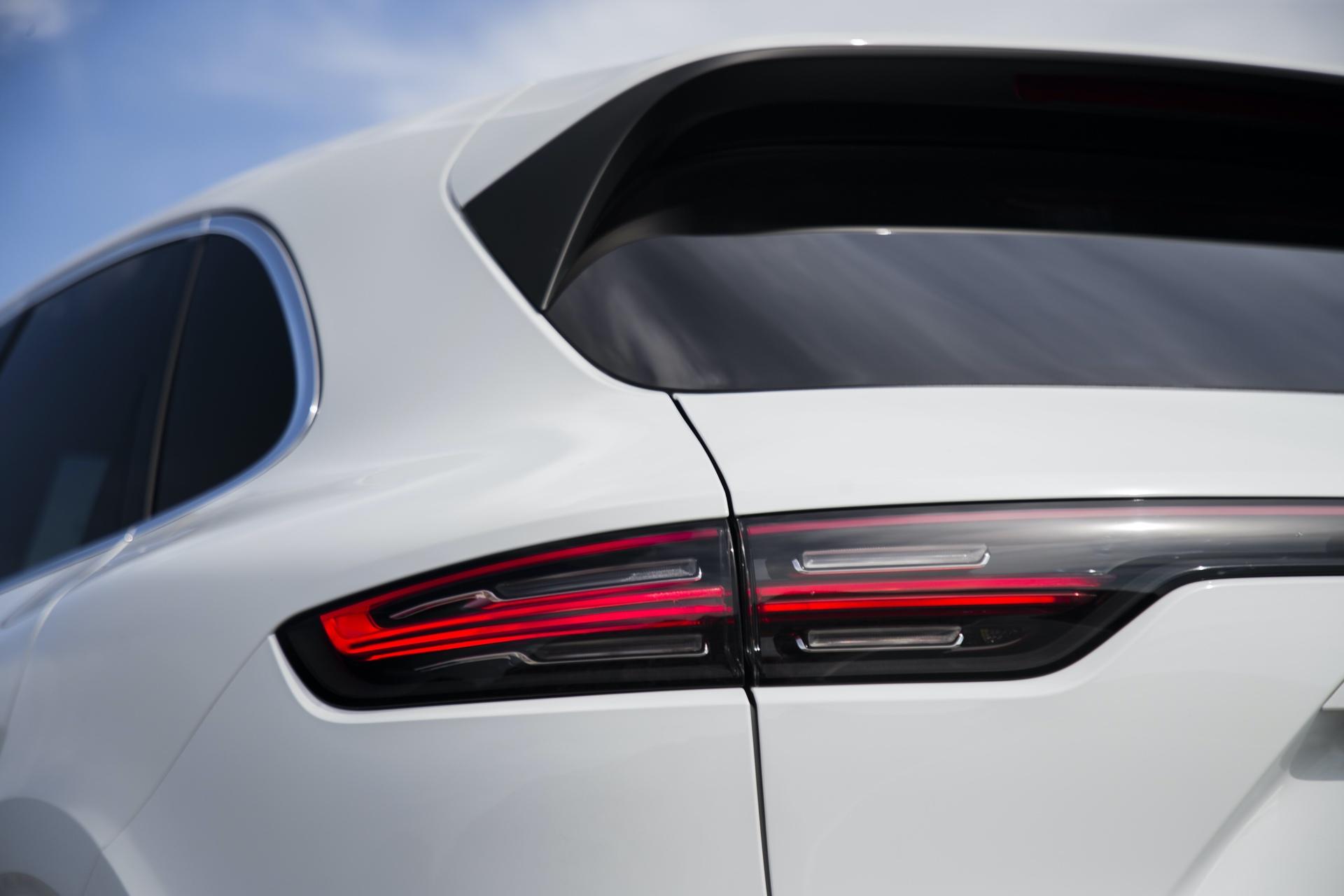 Test_Drive_Porsche_Cayenne_210