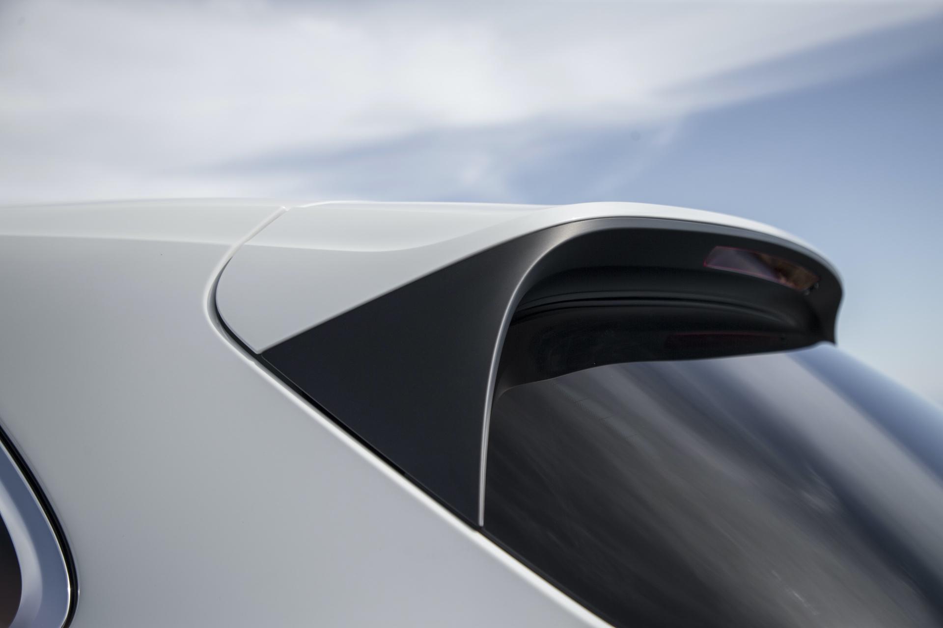 Test_Drive_Porsche_Cayenne_211