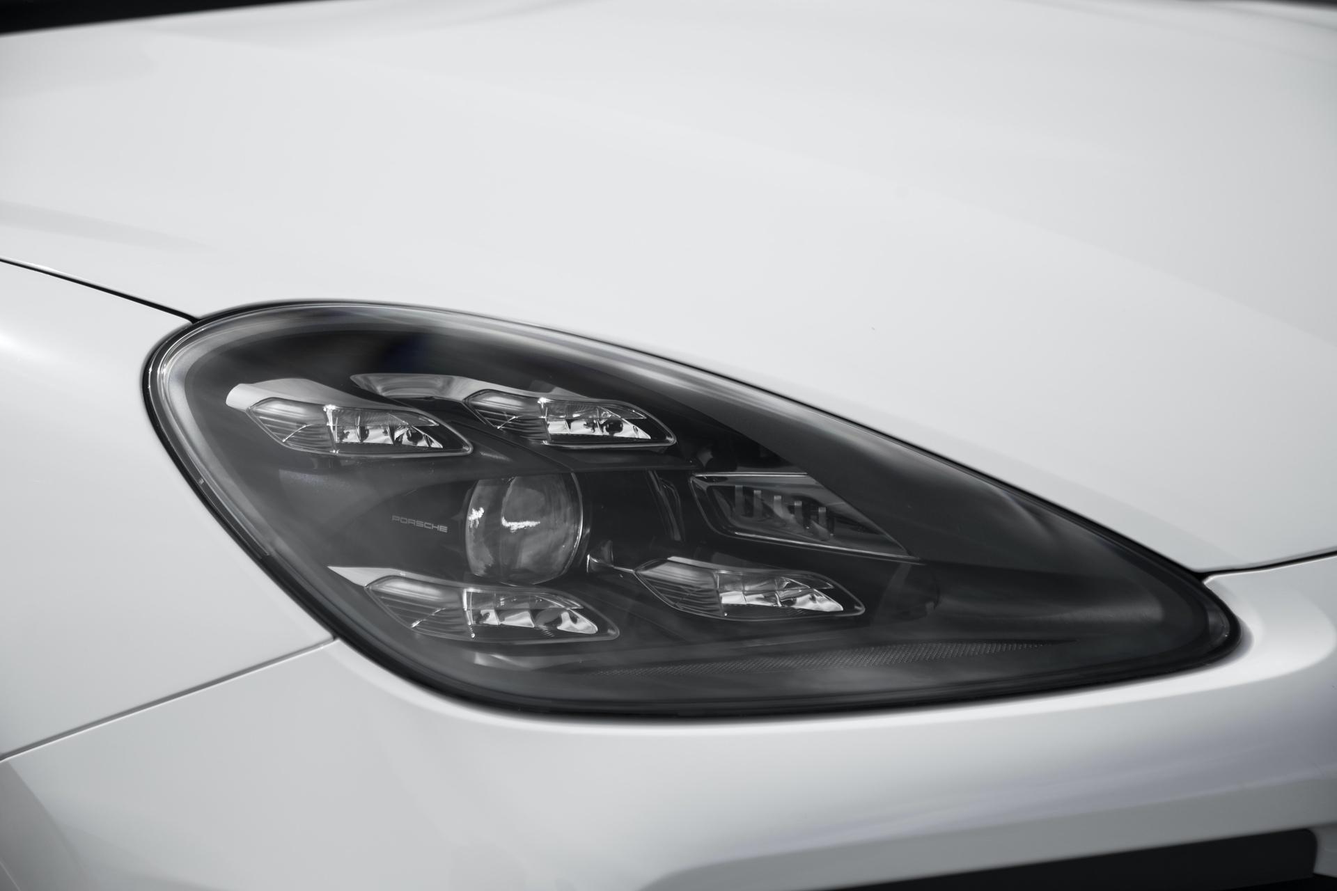 Test_Drive_Porsche_Cayenne_212