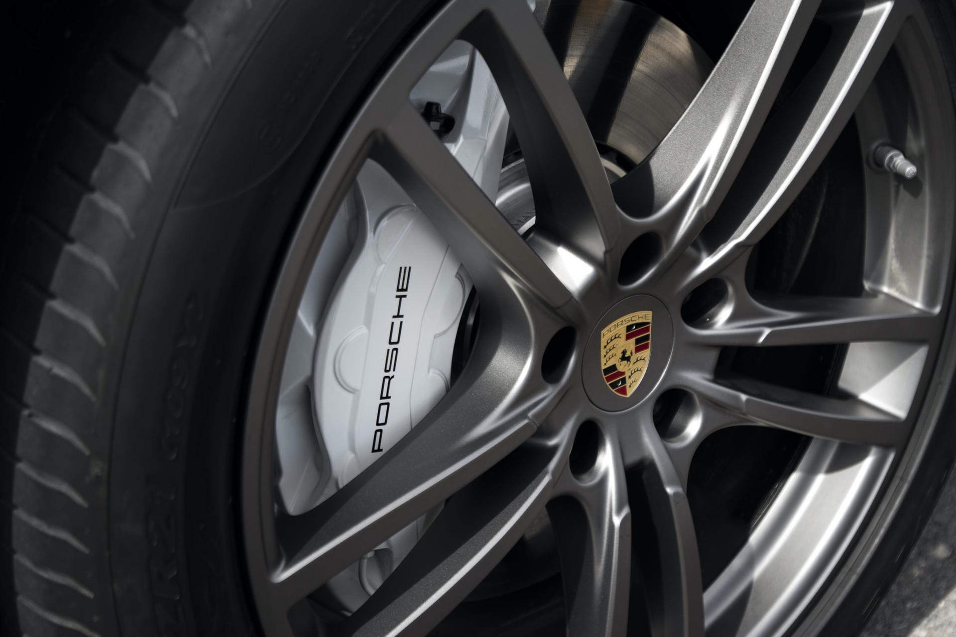 Test_Drive_Porsche_Cayenne_213