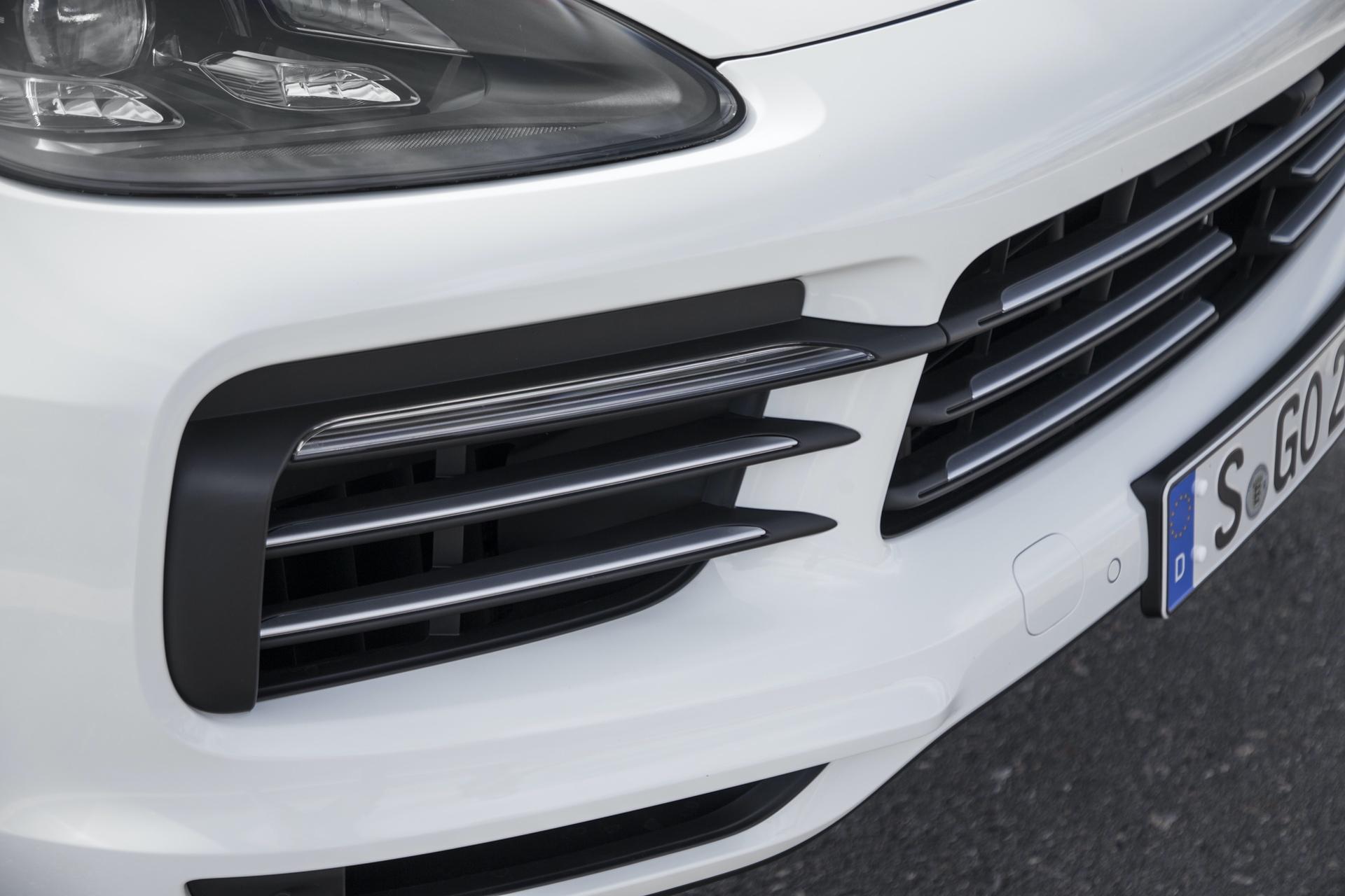 Test_Drive_Porsche_Cayenne_214