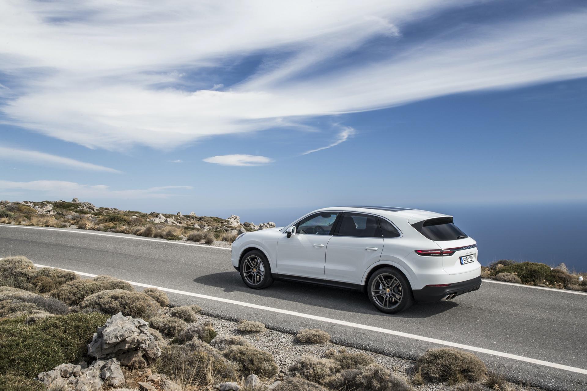 Test_Drive_Porsche_Cayenne_217