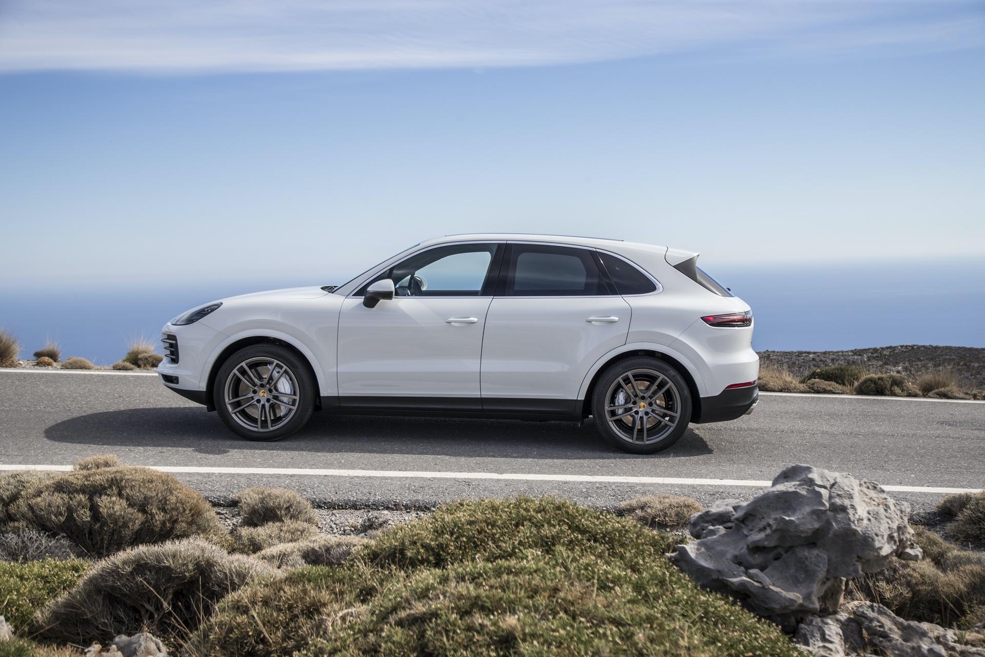 Test_Drive_Porsche_Cayenne_218