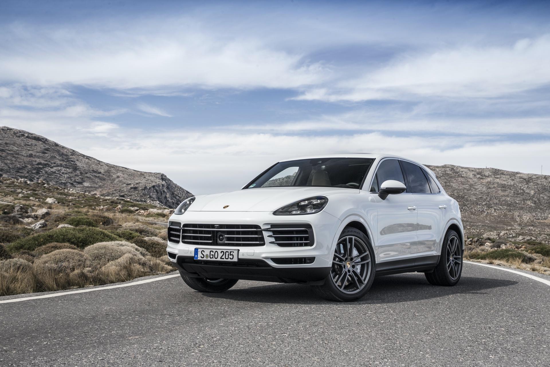 Test_Drive_Porsche_Cayenne_219