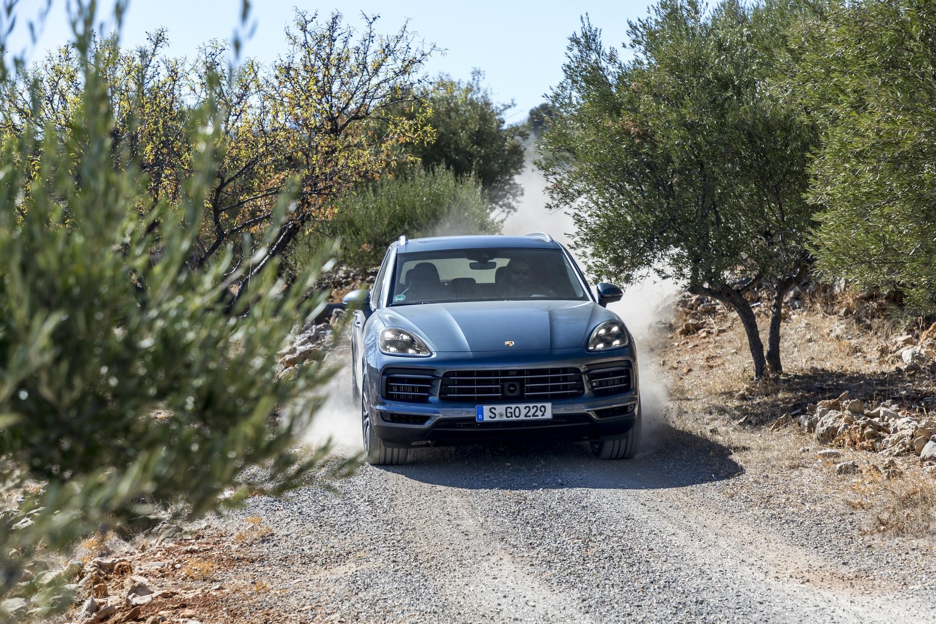 Test_Drive_Porsche_Cayenne_22