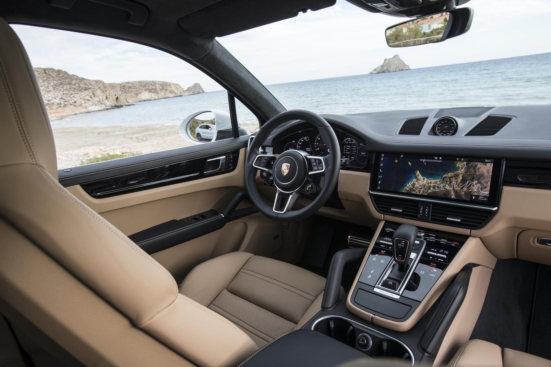 Test_Drive_Porsche_Cayenne_221