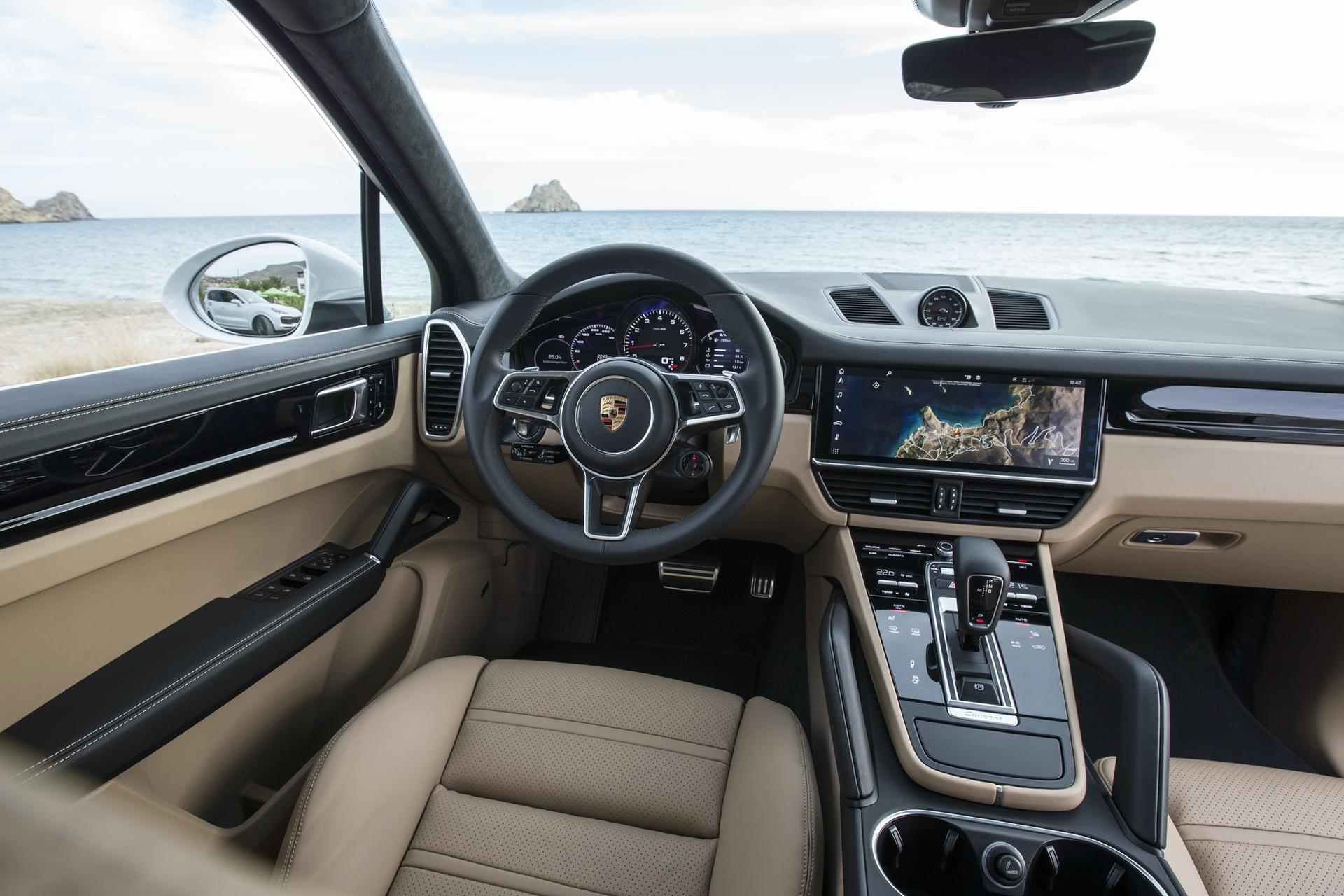 Test_Drive_Porsche_Cayenne_222