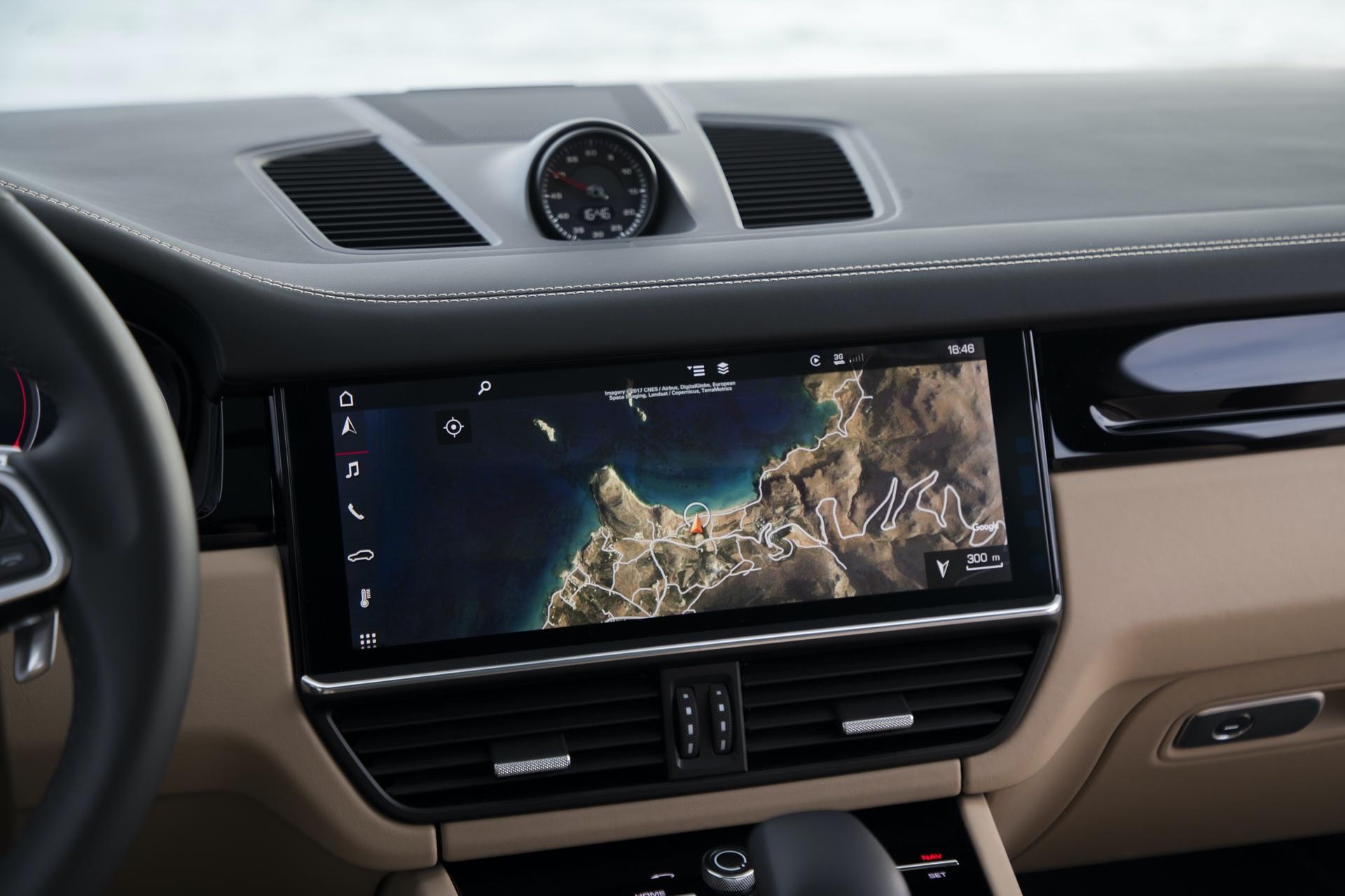 Test_Drive_Porsche_Cayenne_224