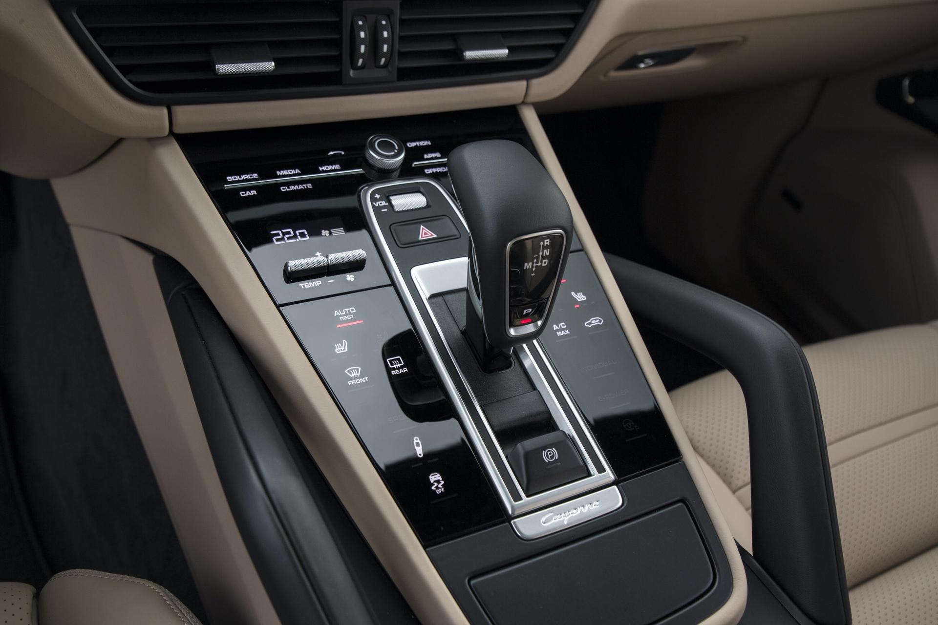 Test_Drive_Porsche_Cayenne_226