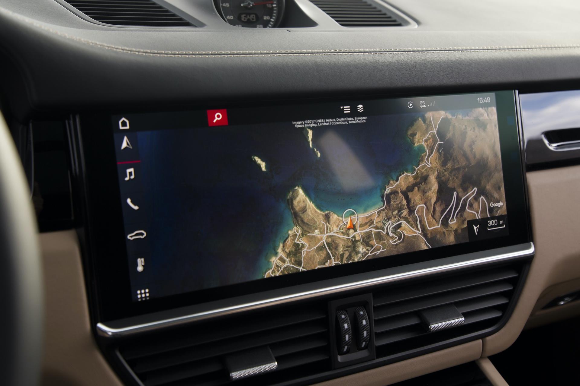 Test_Drive_Porsche_Cayenne_227